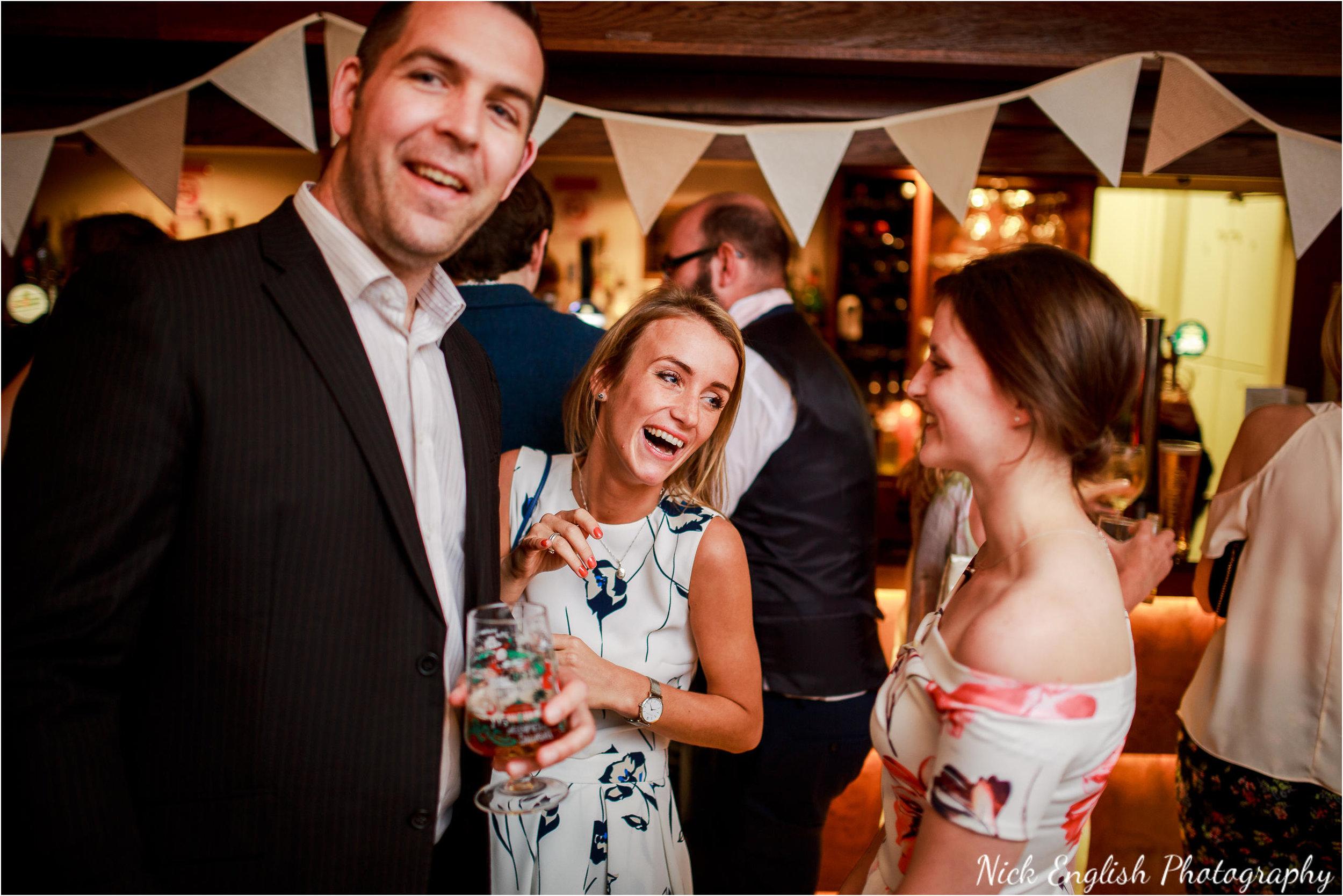 Emily David Wedding Photographs at Barton Grange Preston by Nick English Photography 207jpg.jpeg