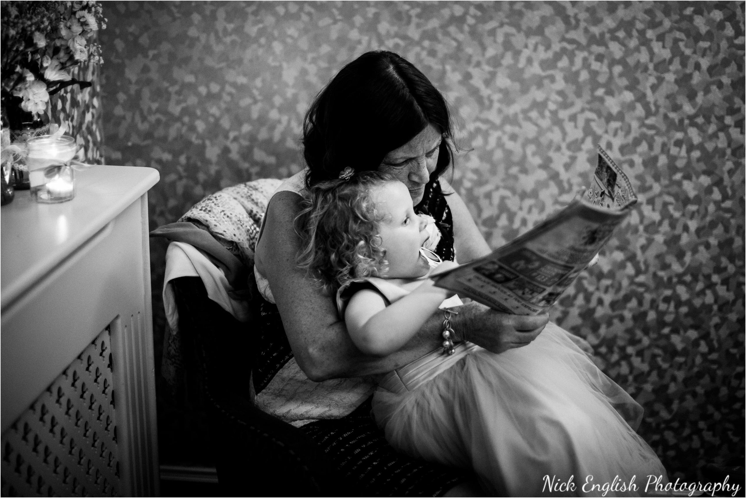 Emily David Wedding Photographs at Barton Grange Preston by Nick English Photography 208jpg.jpeg