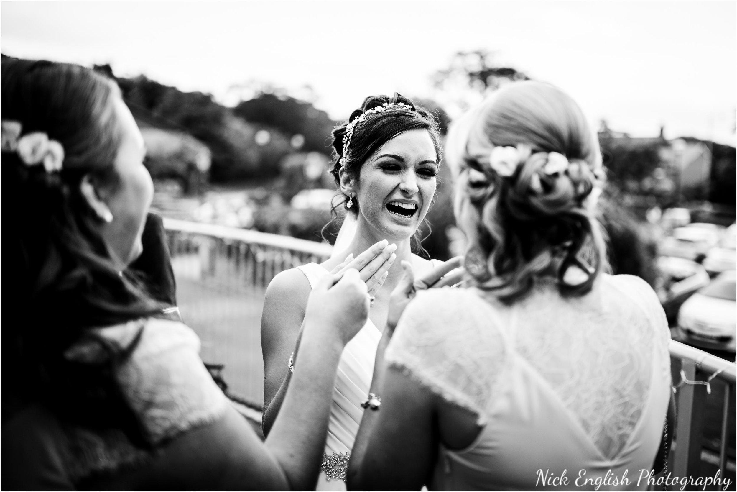 Emily David Wedding Photographs at Barton Grange Preston by Nick English Photography 210jpg.jpeg