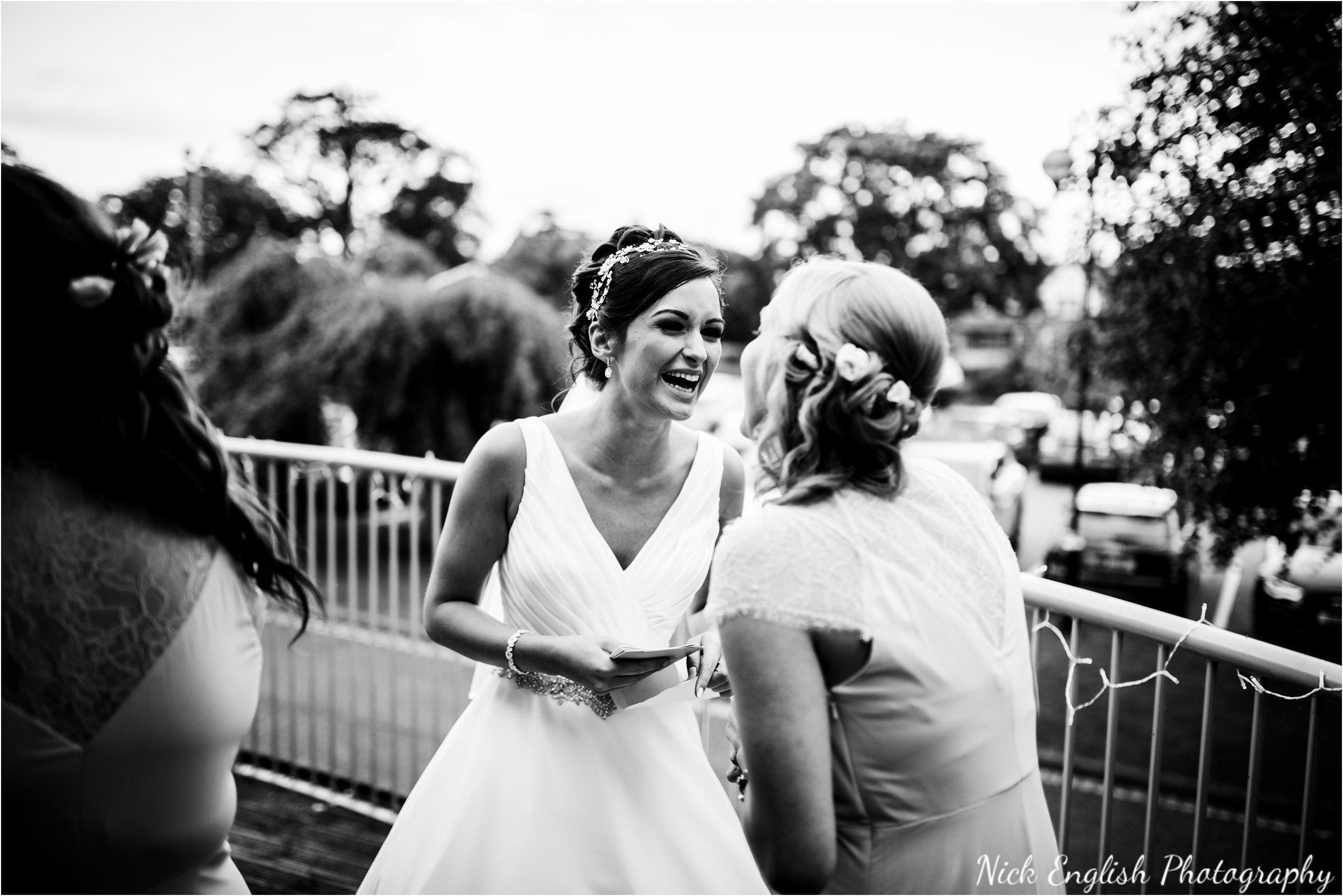 Emily David Wedding Photographs at Barton Grange Preston by Nick English Photography 211jpg.jpeg