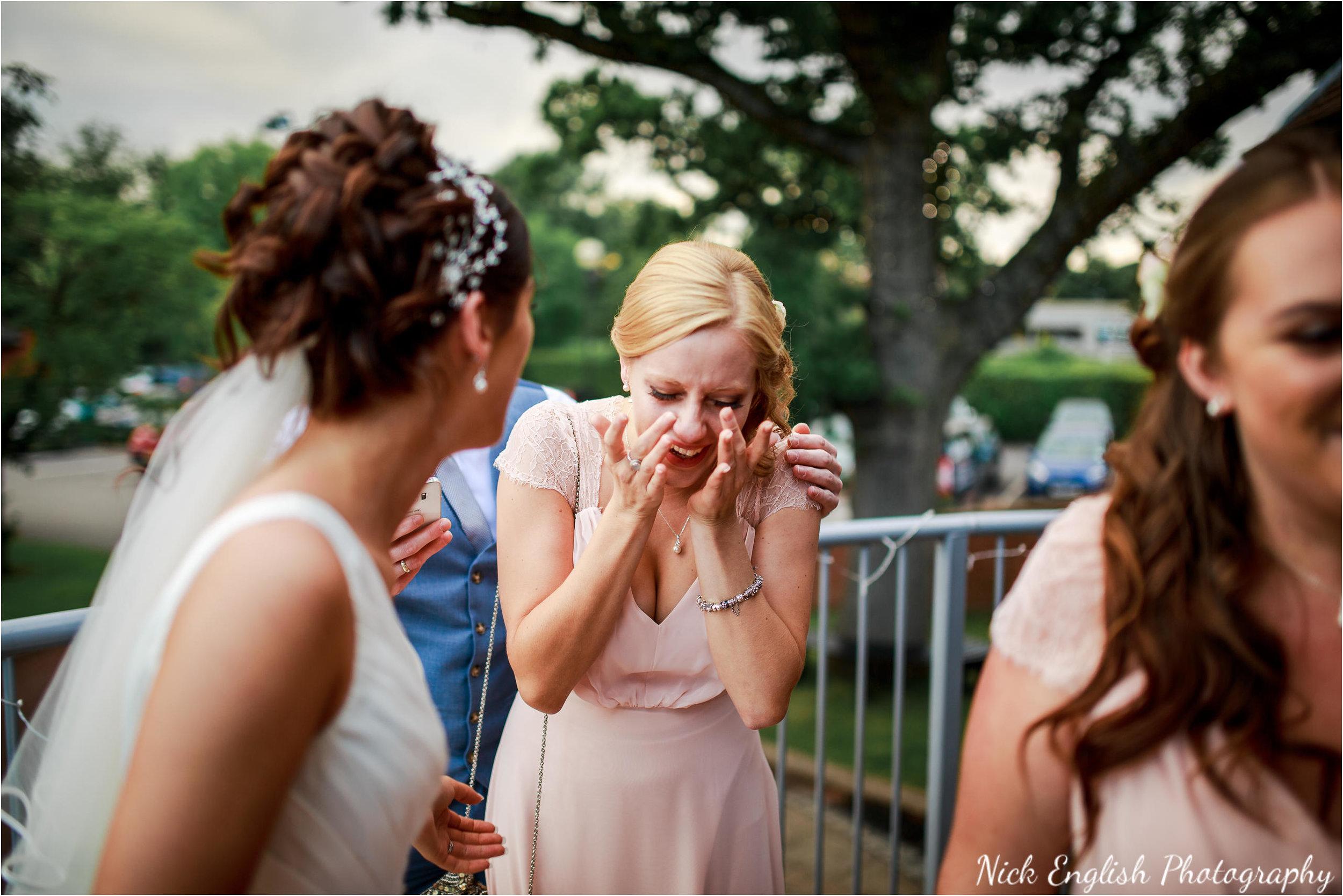 Emily David Wedding Photographs at Barton Grange Preston by Nick English Photography 213jpg.jpeg