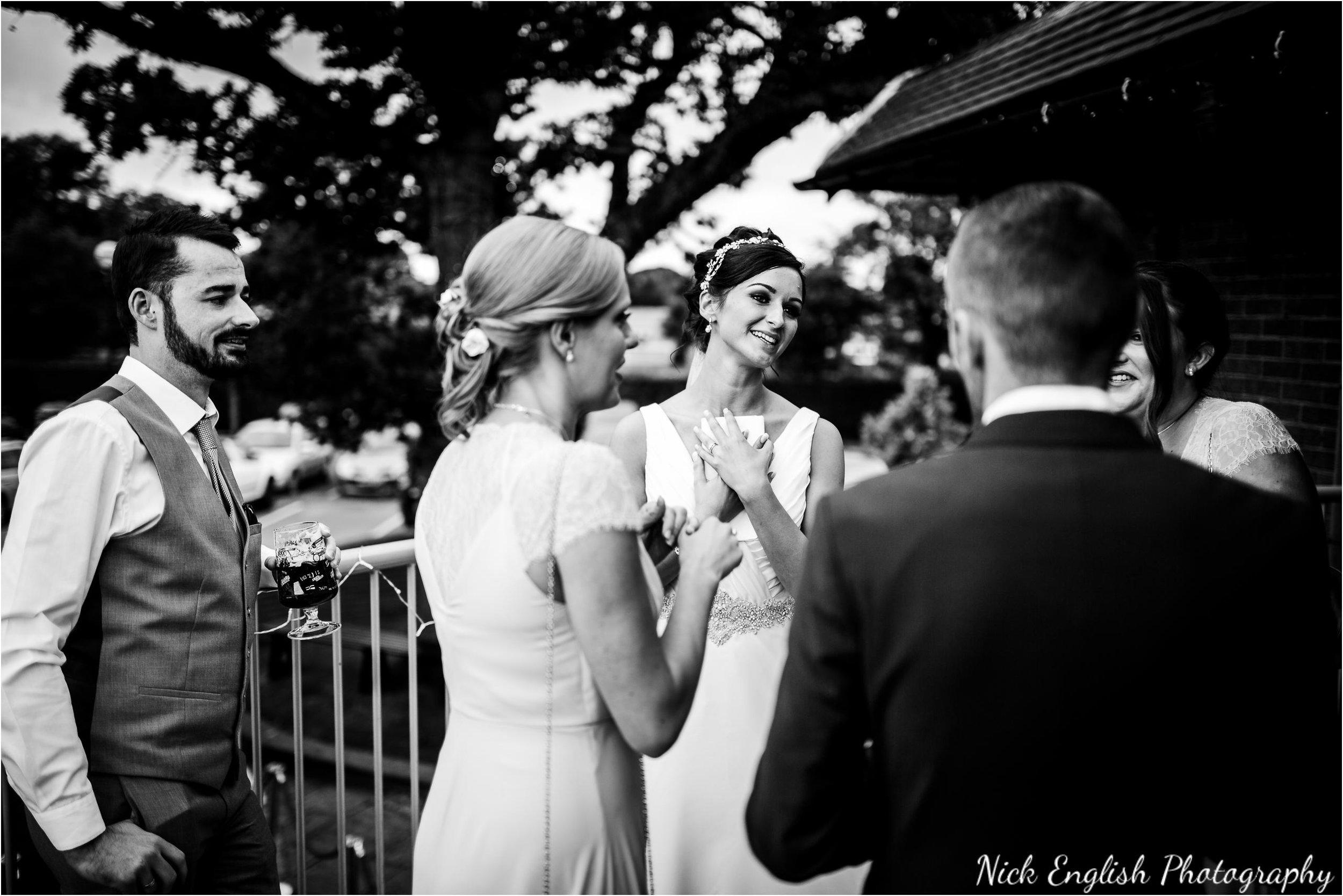 Emily David Wedding Photographs at Barton Grange Preston by Nick English Photography 214jpg.jpeg