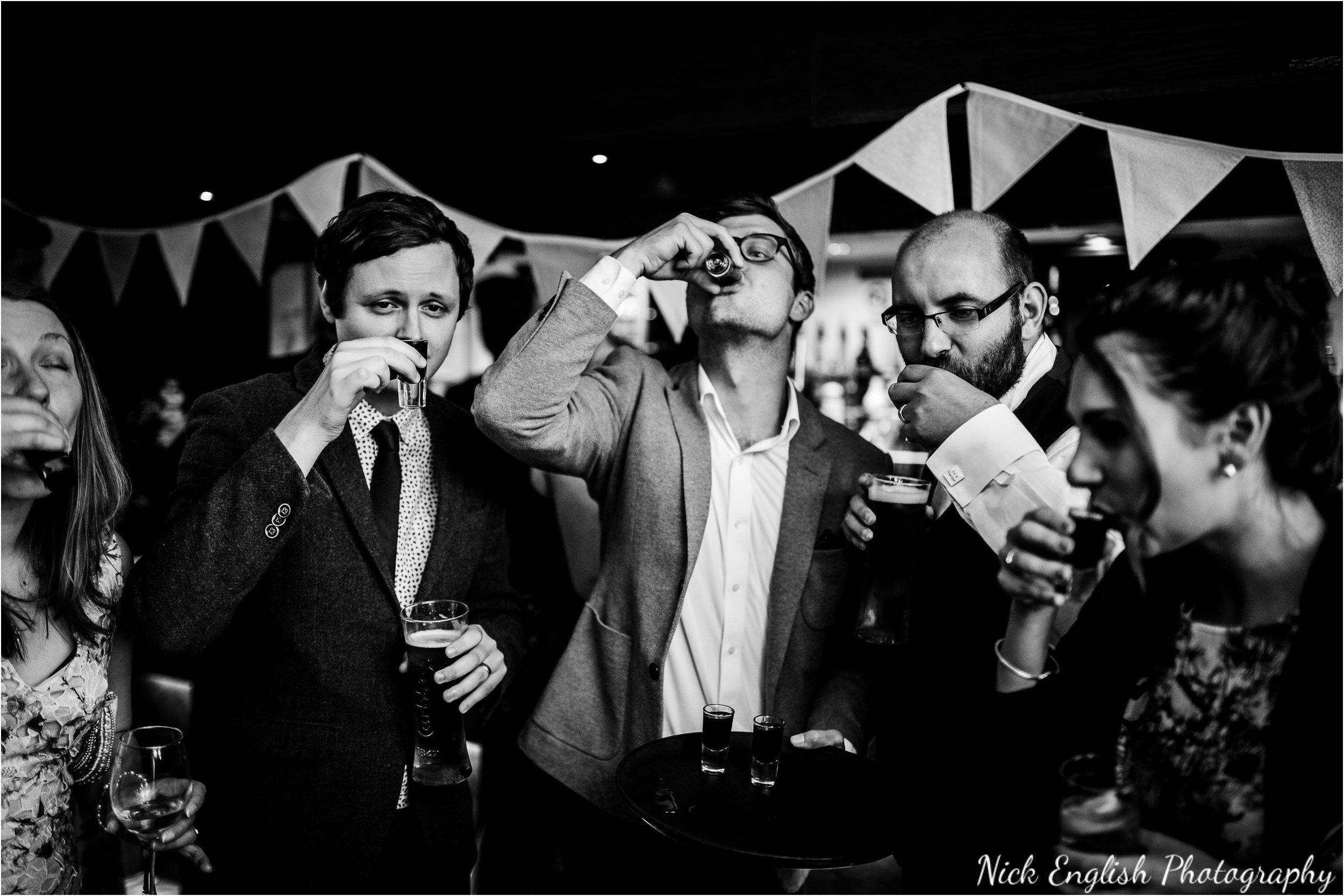 Emily David Wedding Photographs at Barton Grange Preston by Nick English Photography 215jpg.jpeg