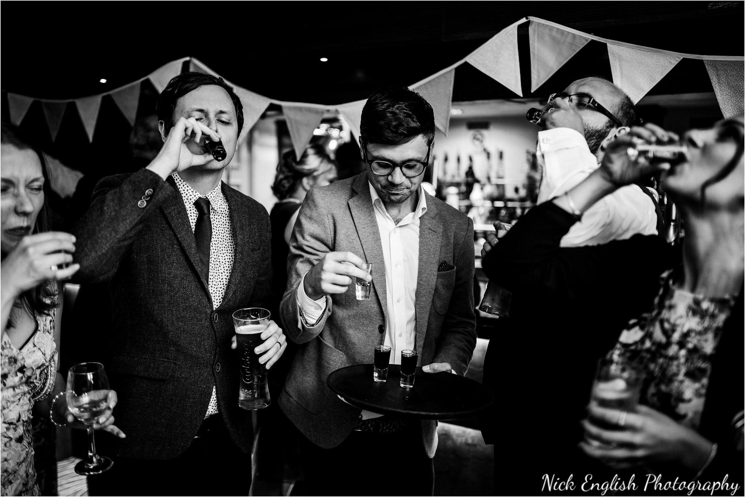 Emily David Wedding Photographs at Barton Grange Preston by Nick English Photography 216jpg.jpeg