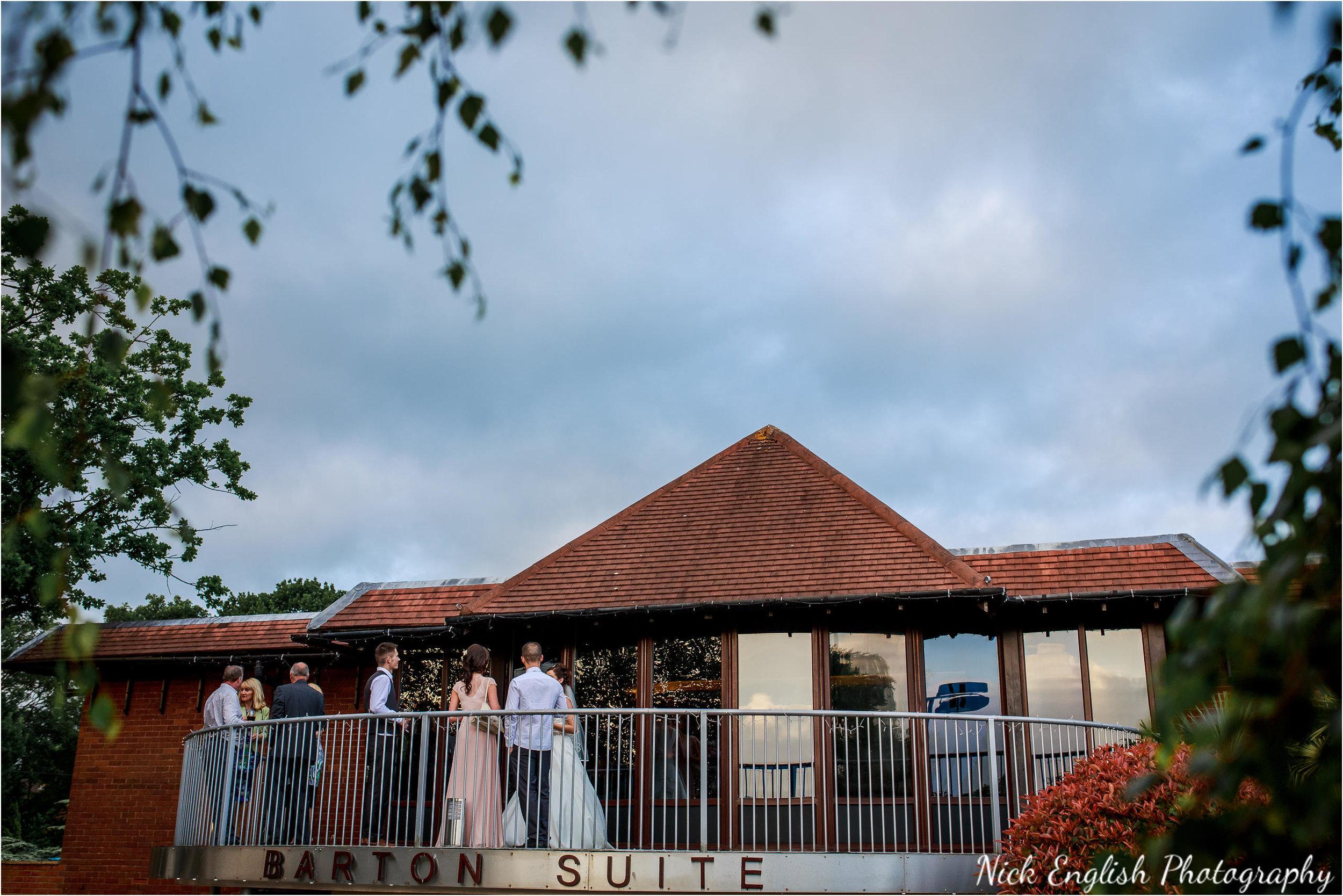 Emily David Wedding Photographs at Barton Grange Preston by Nick English Photography 217jpg.jpeg