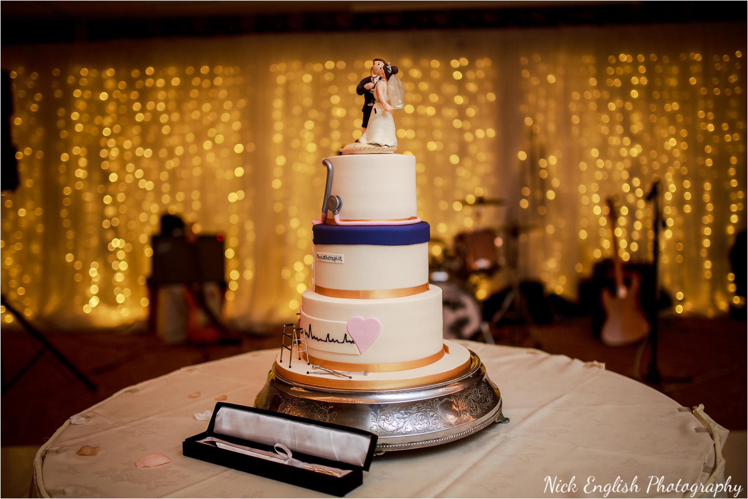 Emily David Wedding Photographs at Barton Grange Preston by Nick English Photography 218jpg.jpeg