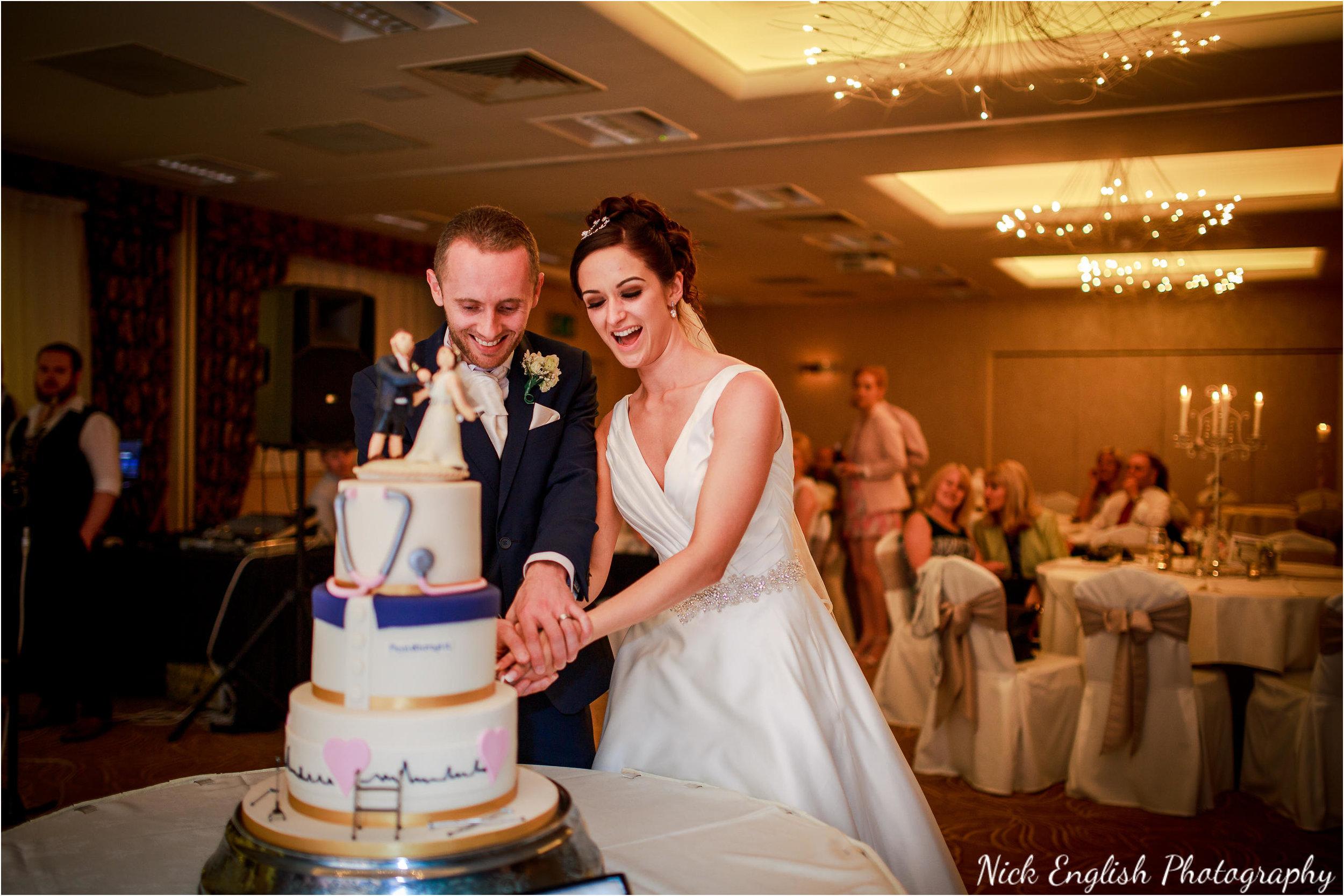 Emily David Wedding Photographs at Barton Grange Preston by Nick English Photography 220jpg.jpeg
