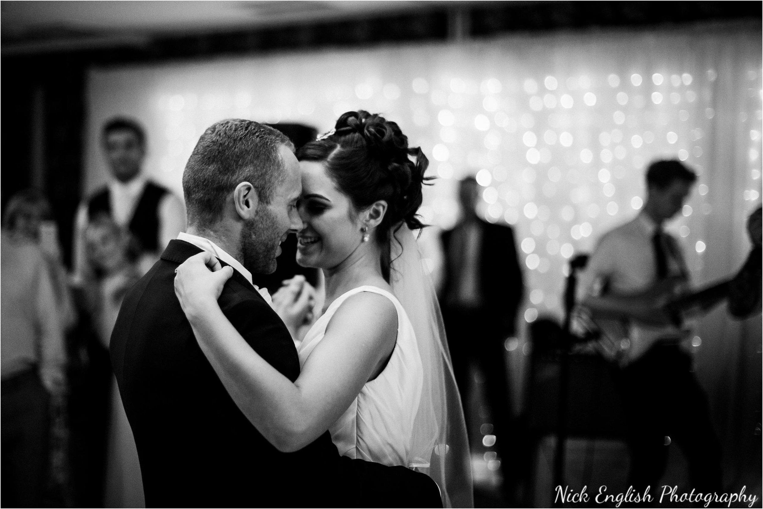 Emily David Wedding Photographs at Barton Grange Preston by Nick English Photography 221jpg.jpeg