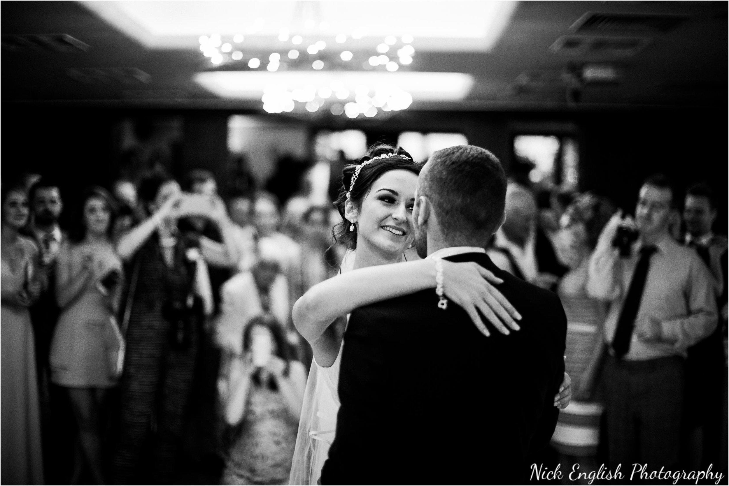 Emily David Wedding Photographs at Barton Grange Preston by Nick English Photography 222jpg.jpeg