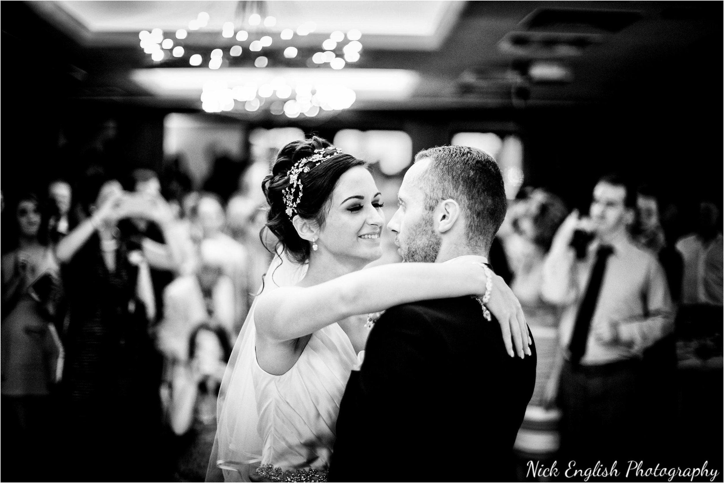 Emily David Wedding Photographs at Barton Grange Preston by Nick English Photography 223jpg.jpeg