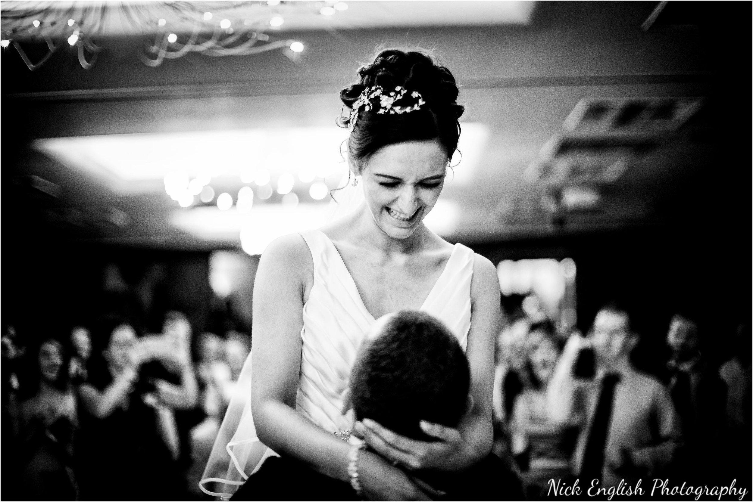 Emily David Wedding Photographs at Barton Grange Preston by Nick English Photography 224jpg.jpeg