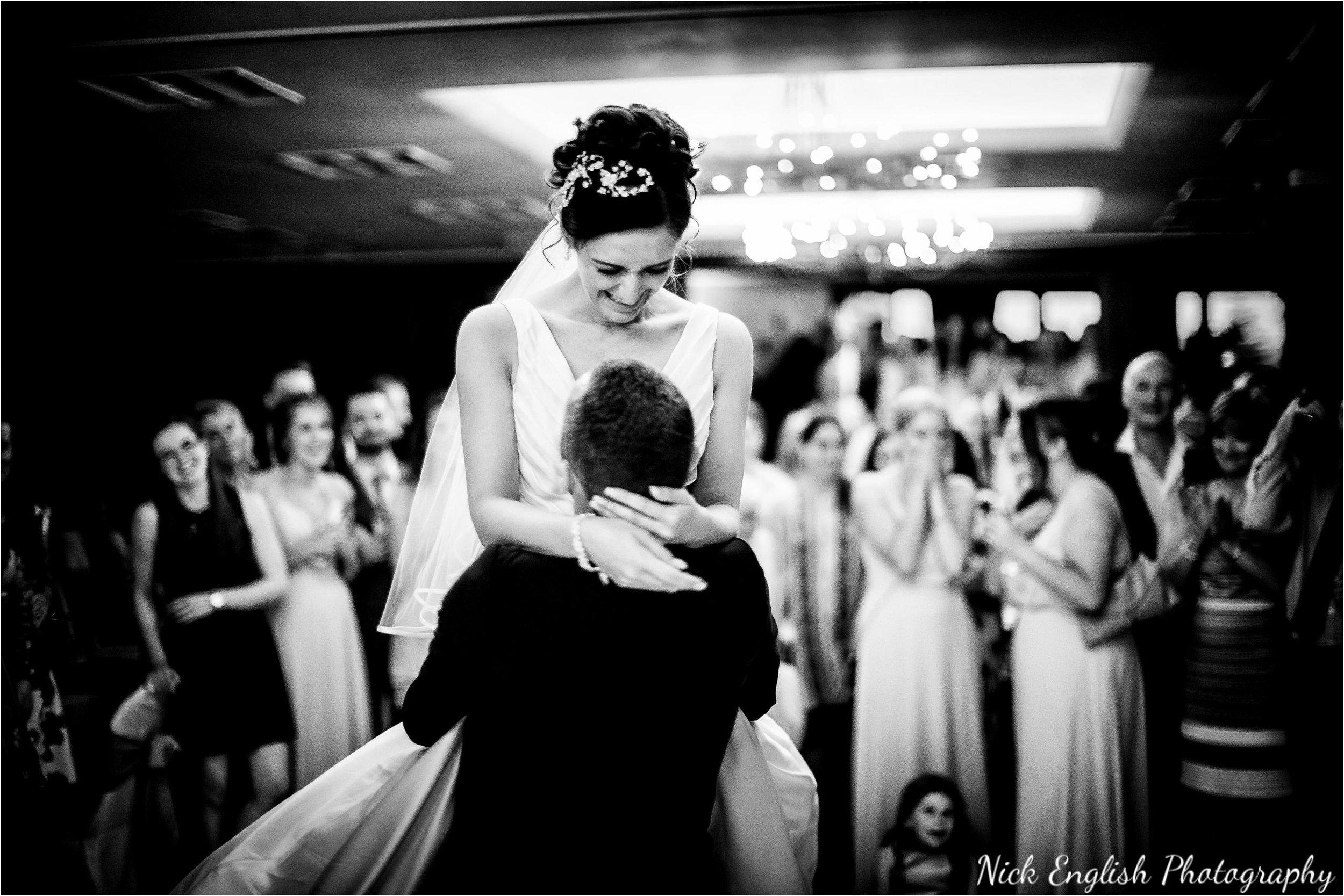 Emily David Wedding Photographs at Barton Grange Preston by Nick English Photography 225jpg.jpeg