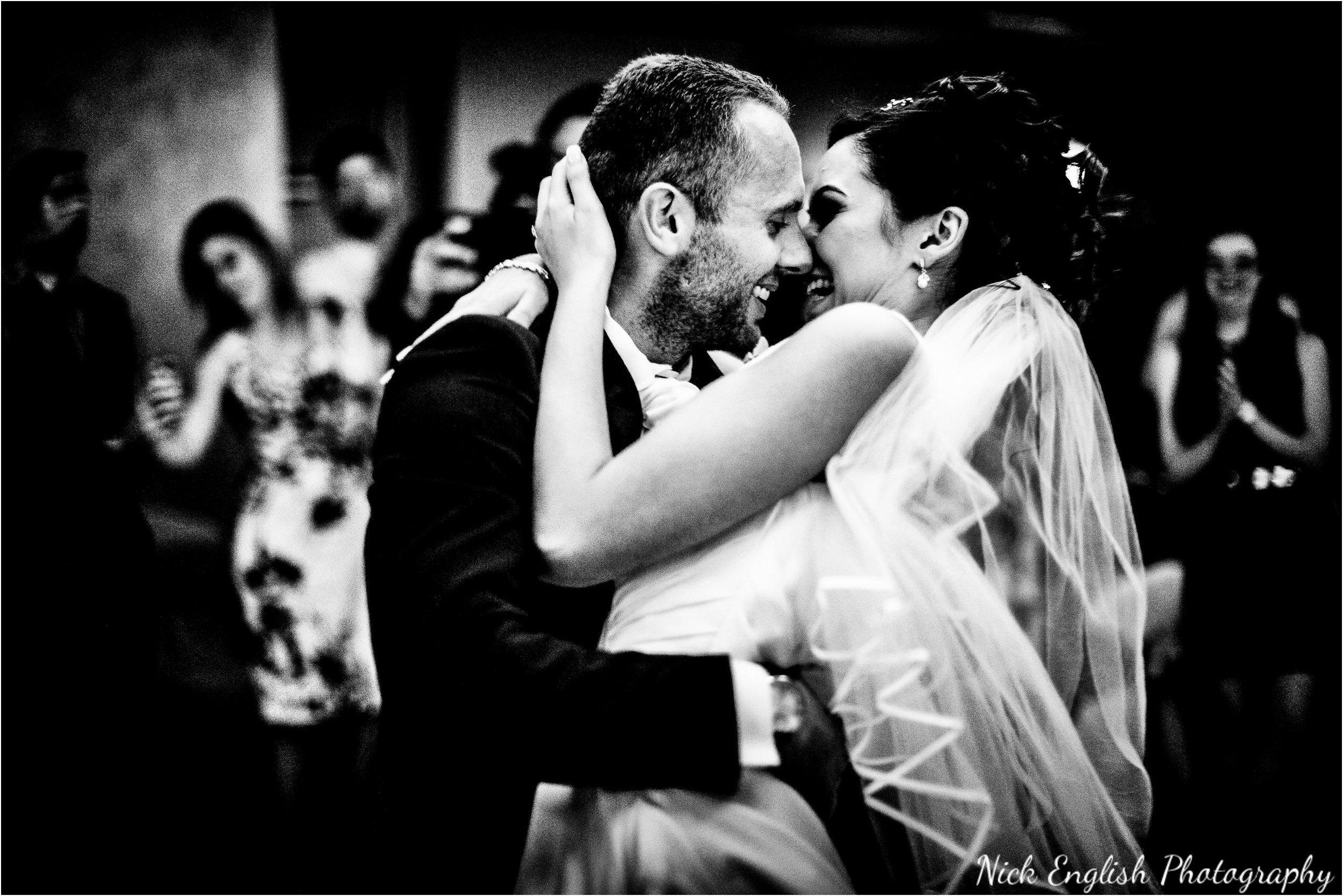Emily David Wedding Photographs at Barton Grange Preston by Nick English Photography 226jpg.jpeg