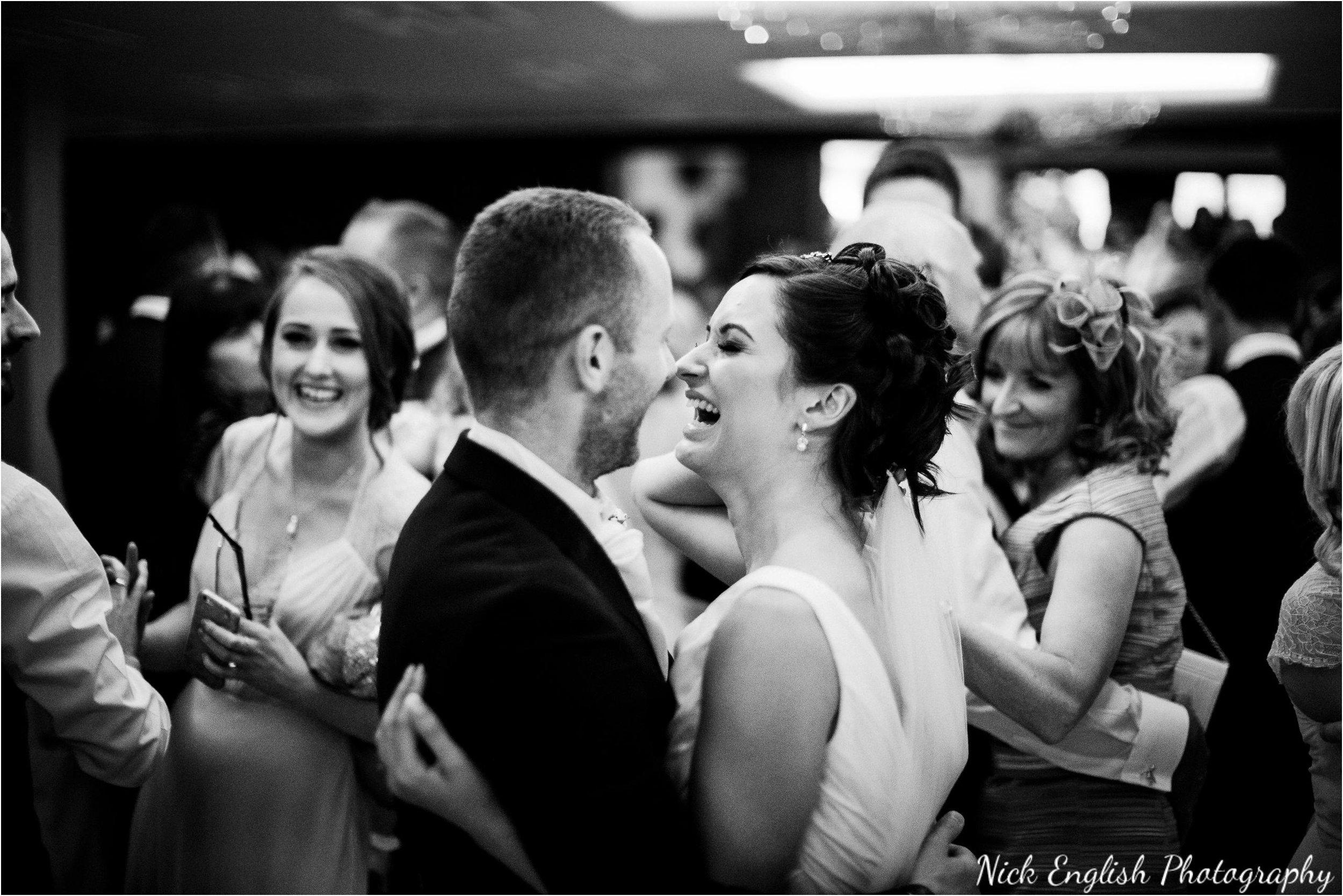Emily David Wedding Photographs at Barton Grange Preston by Nick English Photography 229jpg.jpeg
