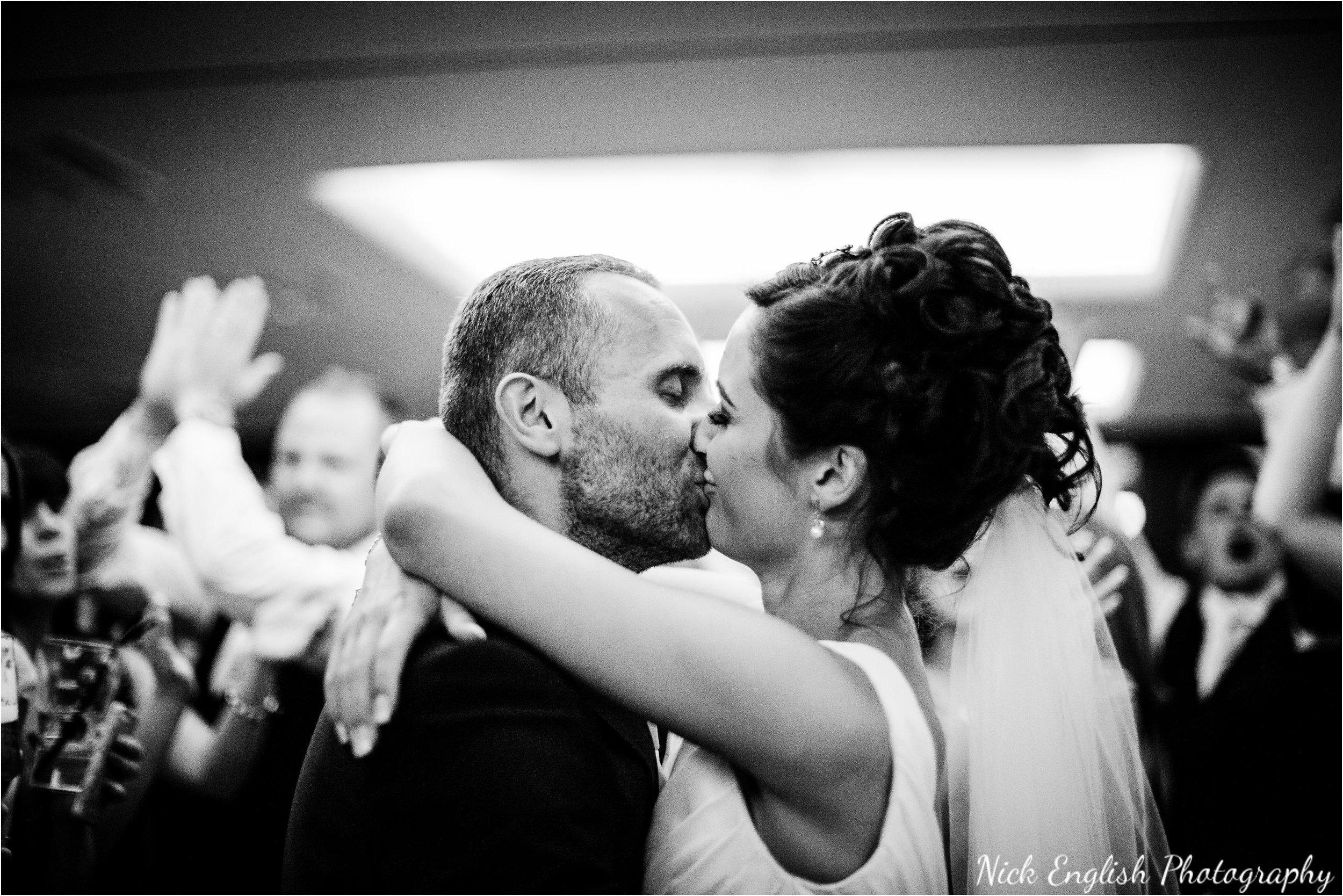 Emily David Wedding Photographs at Barton Grange Preston by Nick English Photography 230jpg.jpeg