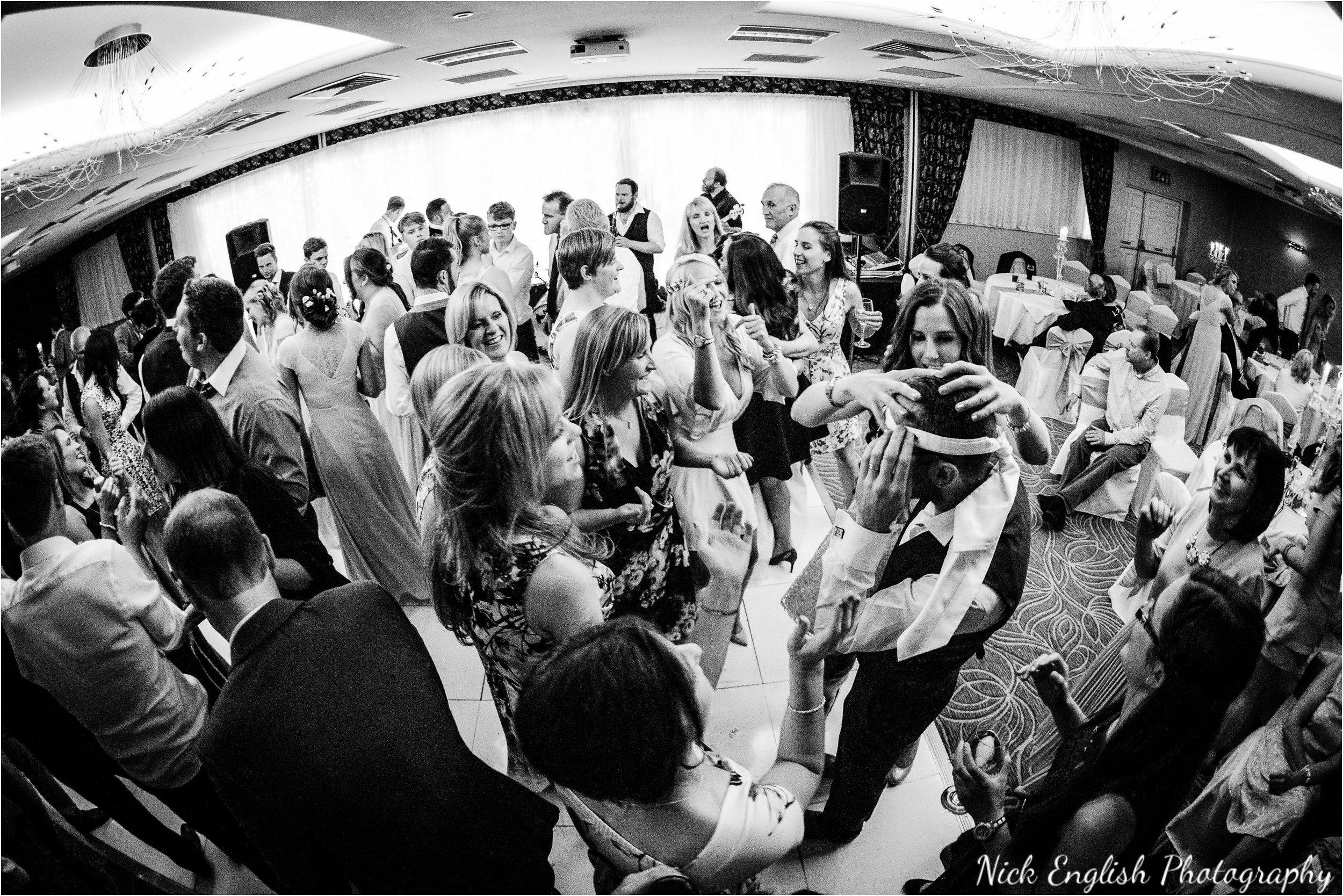 Emily David Wedding Photographs at Barton Grange Preston by Nick English Photography 233jpg.jpeg