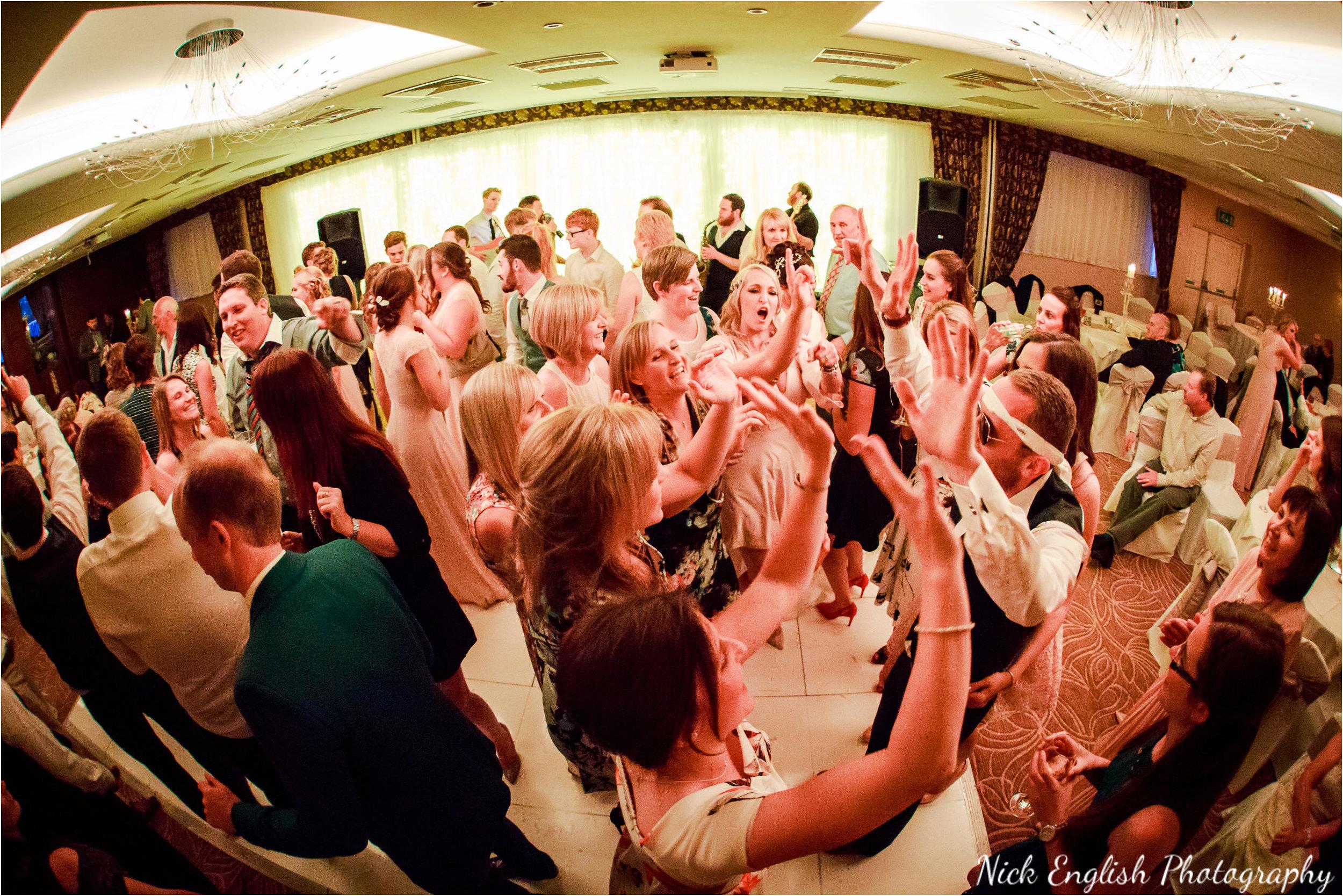 Emily David Wedding Photographs at Barton Grange Preston by Nick English Photography 234jpg.jpeg