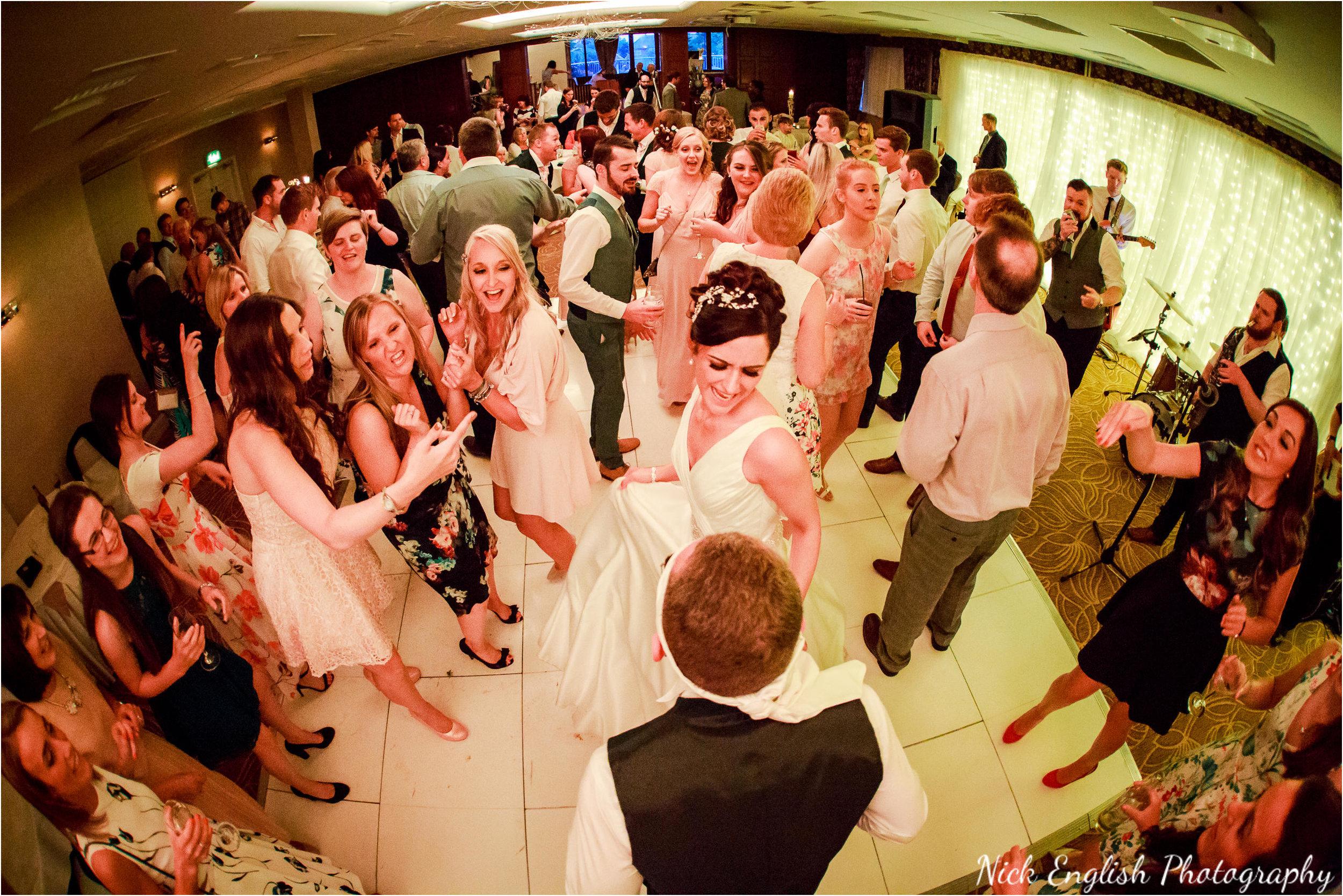 Emily David Wedding Photographs at Barton Grange Preston by Nick English Photography 235jpg.jpeg