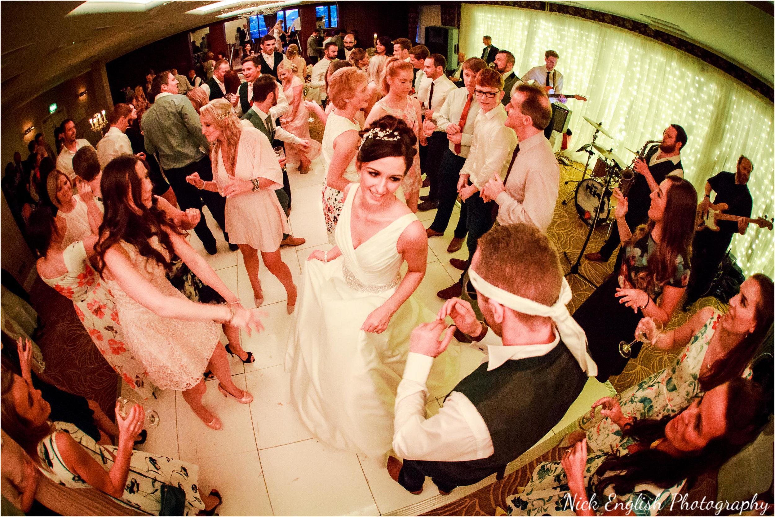 Emily David Wedding Photographs at Barton Grange Preston by Nick English Photography 236jpg.jpeg