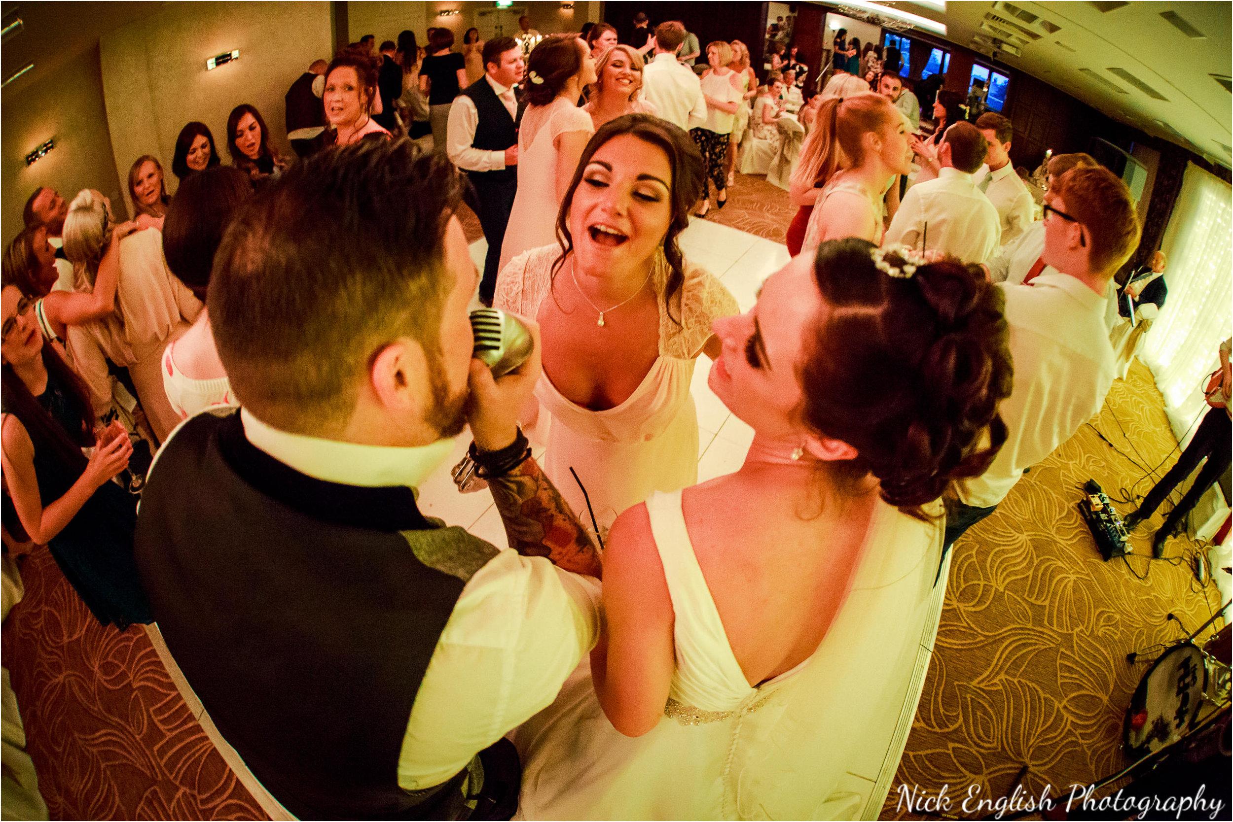 Emily David Wedding Photographs at Barton Grange Preston by Nick English Photography 237jpg.jpeg