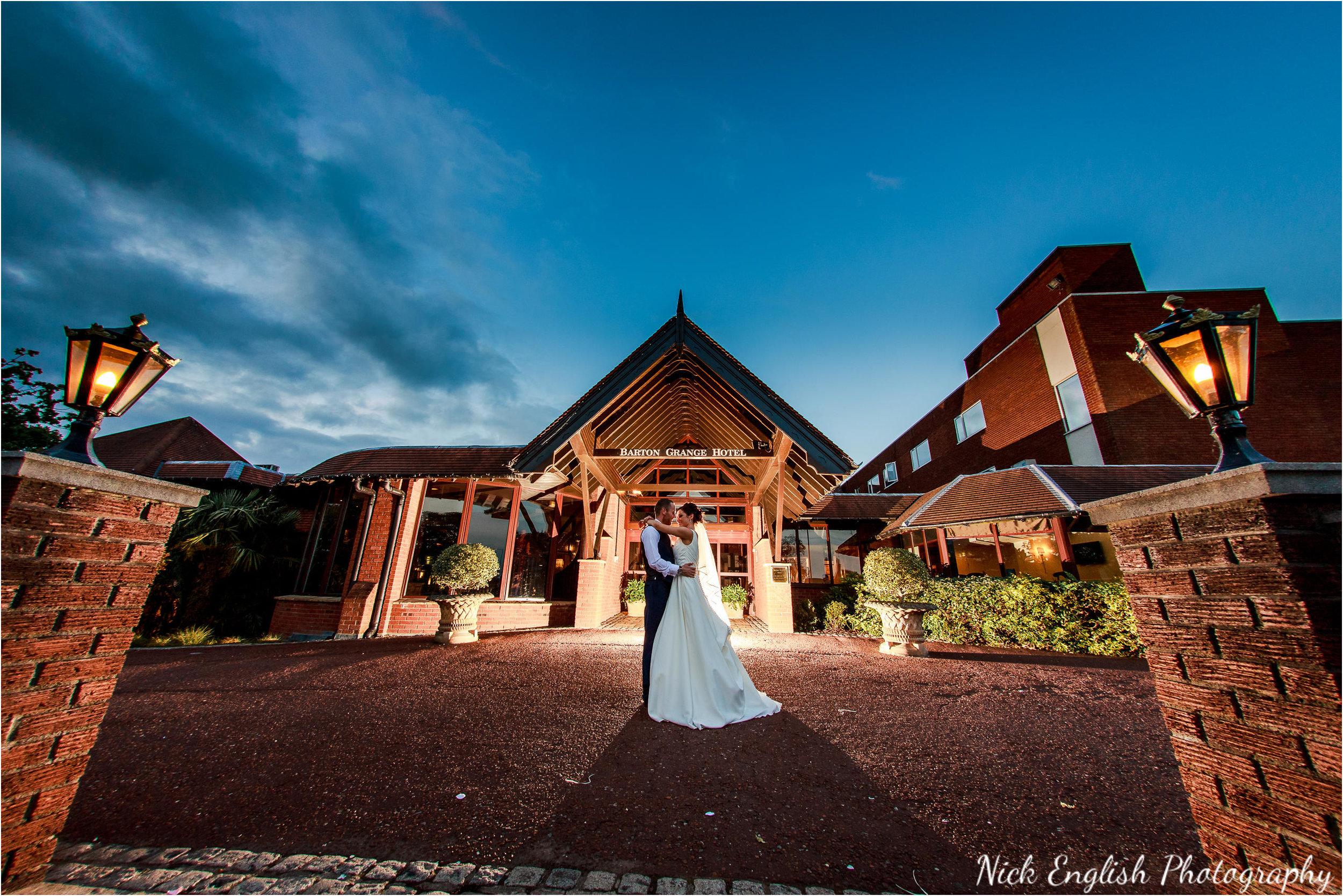 Emily David Wedding Photographs at Barton Grange Preston by Nick English Photography 238jpg.jpeg
