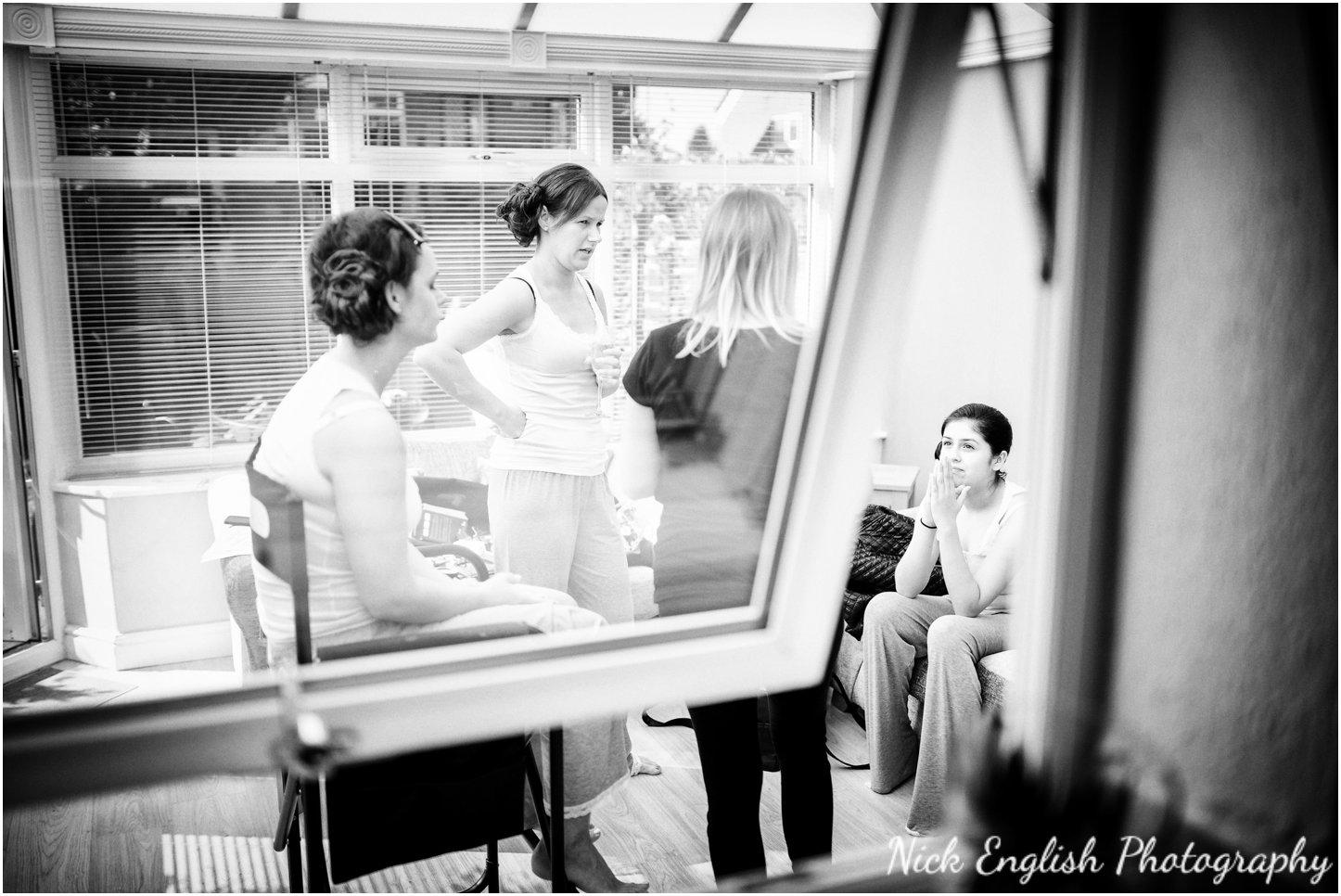 Rivington Hall Barn Wedding Photographer (4).jpg