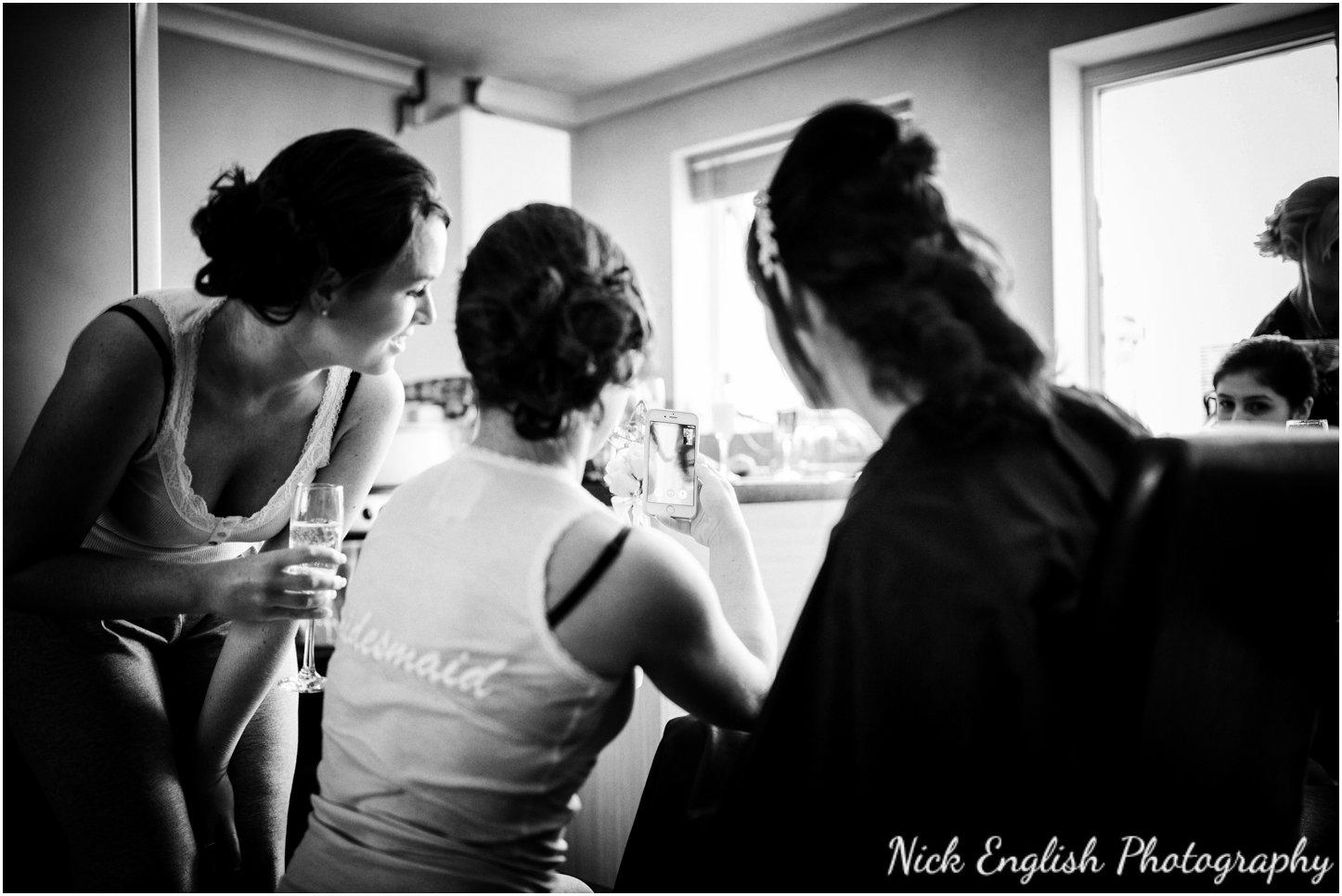 Rivington Hall Barn Wedding Photographer (7).jpg