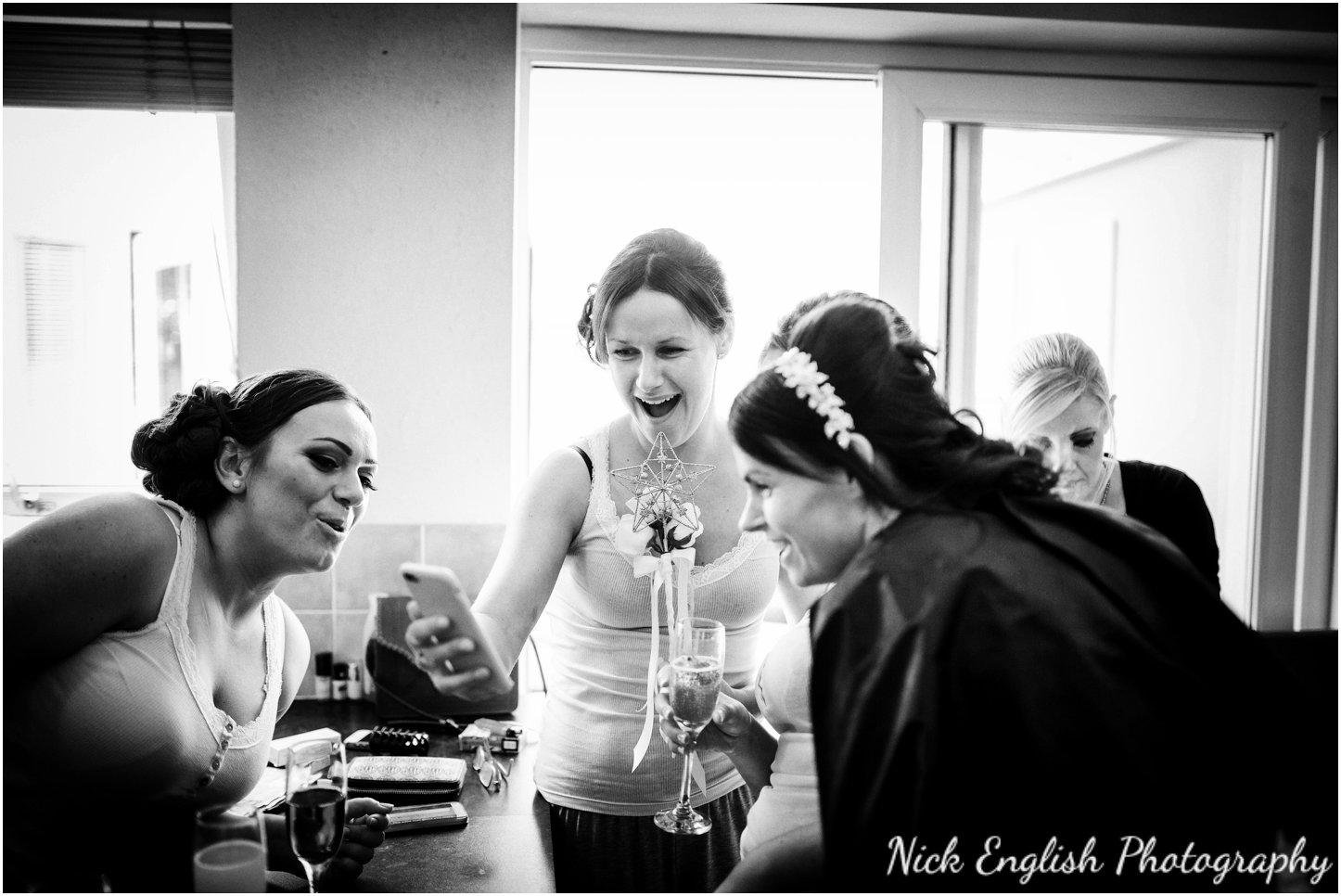 Rivington Hall Barn Wedding Photographer (9).jpg
