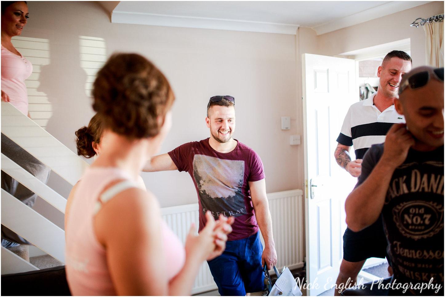 Rivington Hall Barn Wedding Photographer (16).jpg