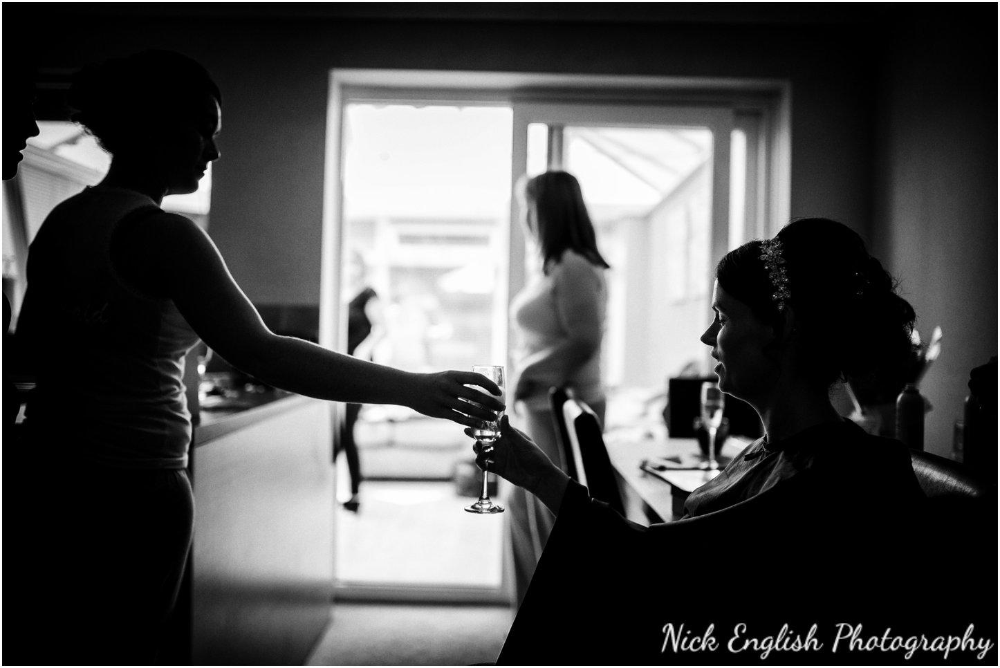 Rivington Hall Barn Wedding Photographer (22).jpg