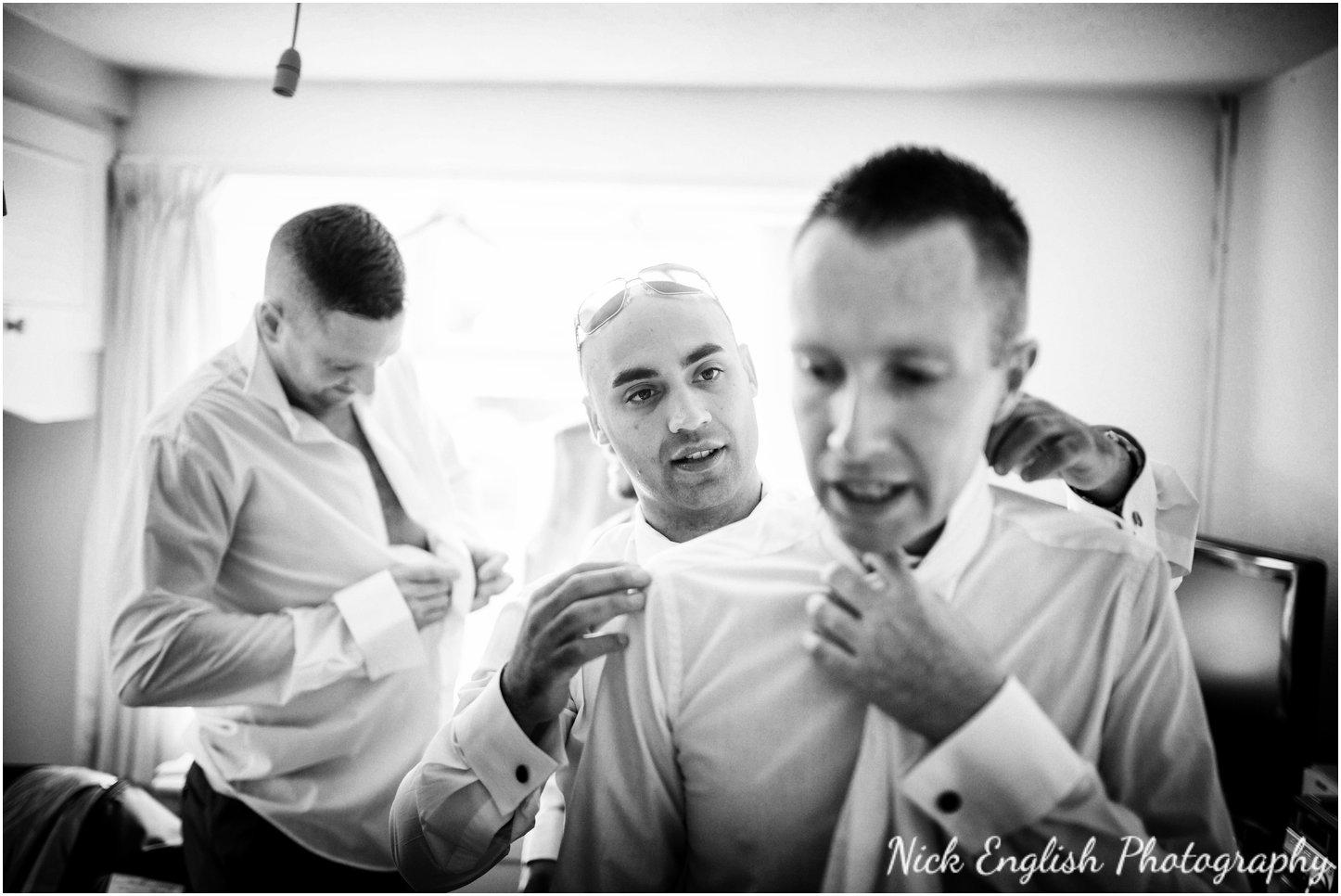 Rivington Hall Barn Wedding Photographer (30).jpg