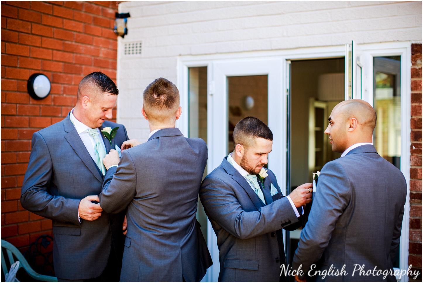 Rivington Hall Barn Wedding Photographer (36).jpg