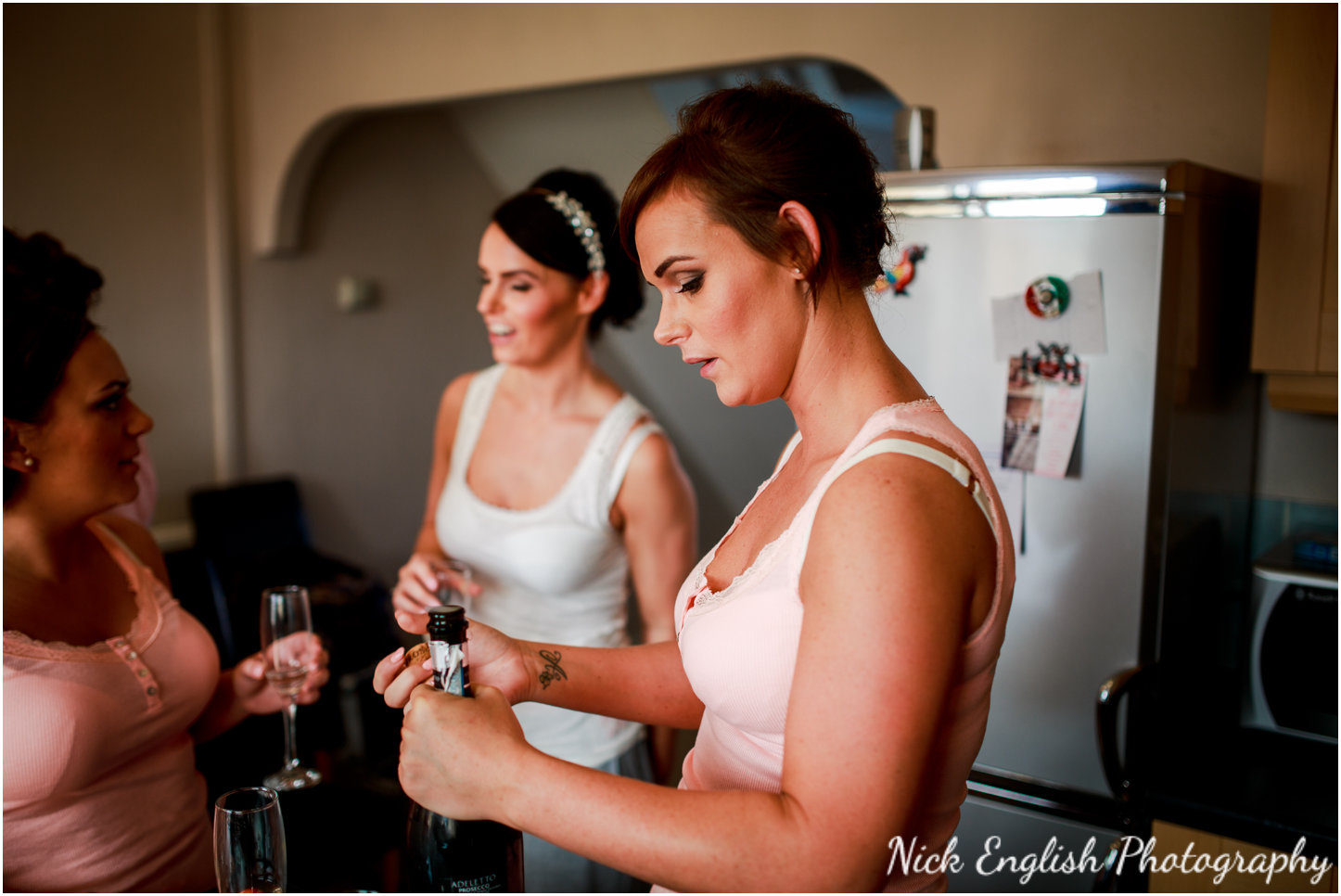 Rivington Hall Barn Wedding Photographer (45).jpg