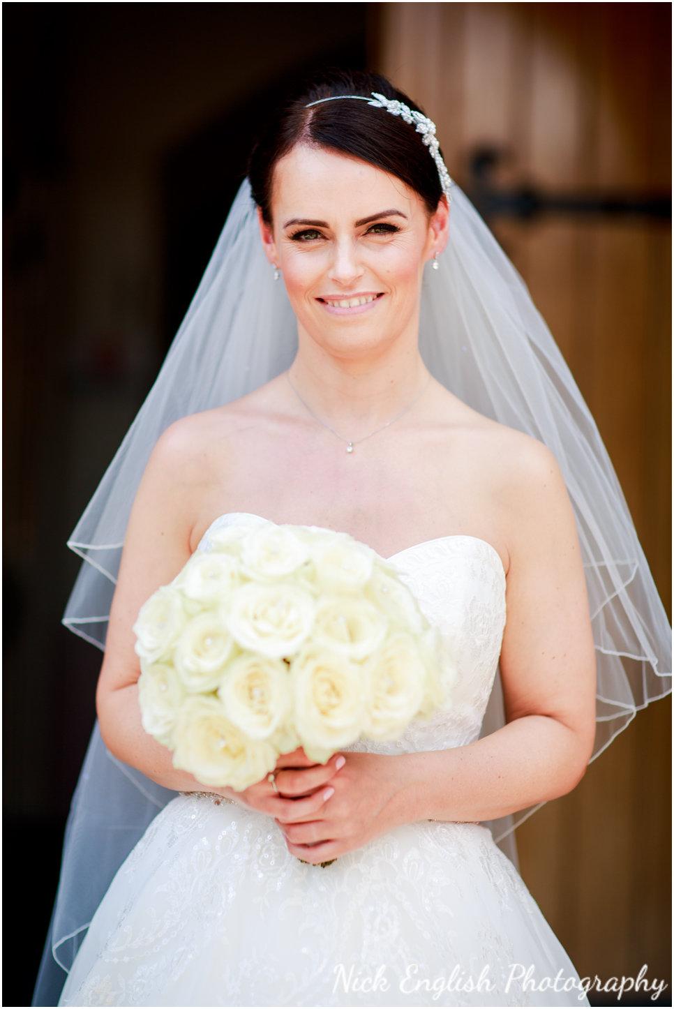Rivington Hall Barn Wedding Photographer (65).jpg