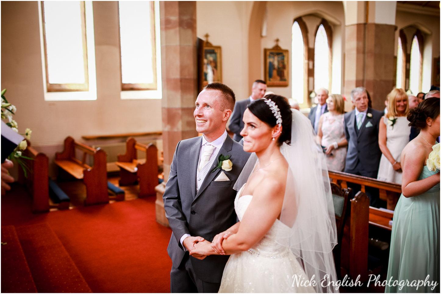 Rivington Hall Barn Wedding Photographer (68).jpg