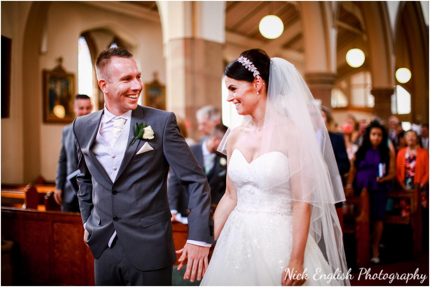 Rivington Hall Barn Wedding Photographer (74).jpg