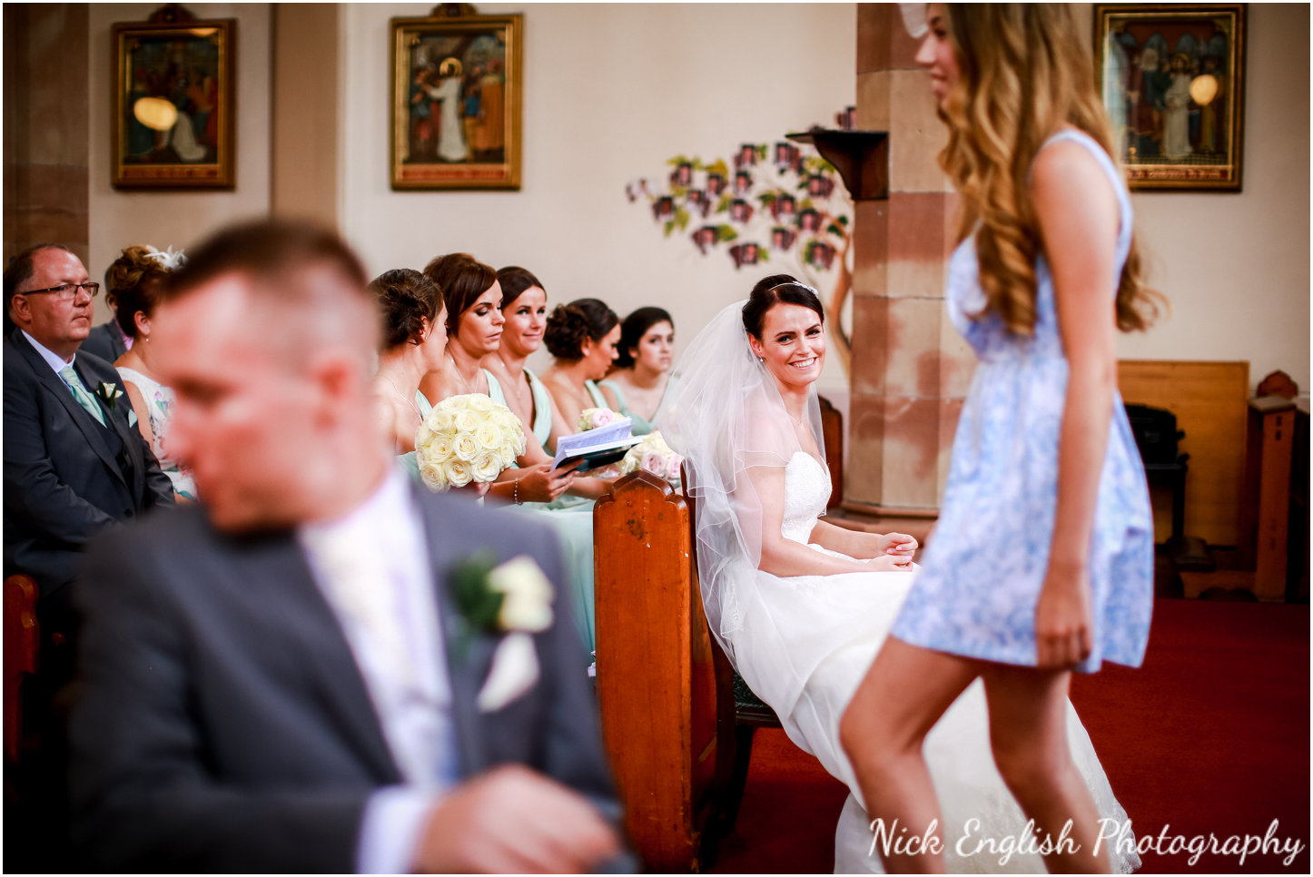 Rivington Hall Barn Wedding Photographer (78).jpg