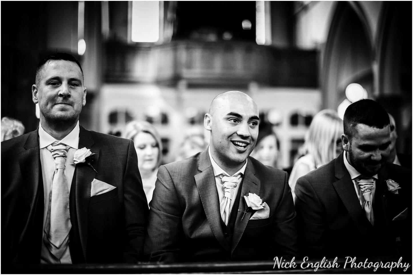 Rivington Hall Barn Wedding Photographer (80).jpg