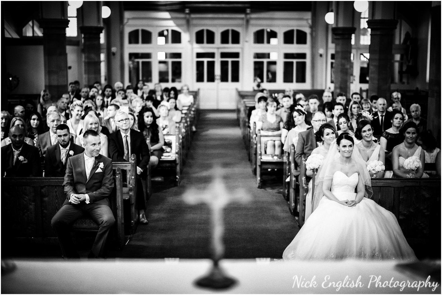 Rivington Hall Barn Wedding Photographer (81).jpg