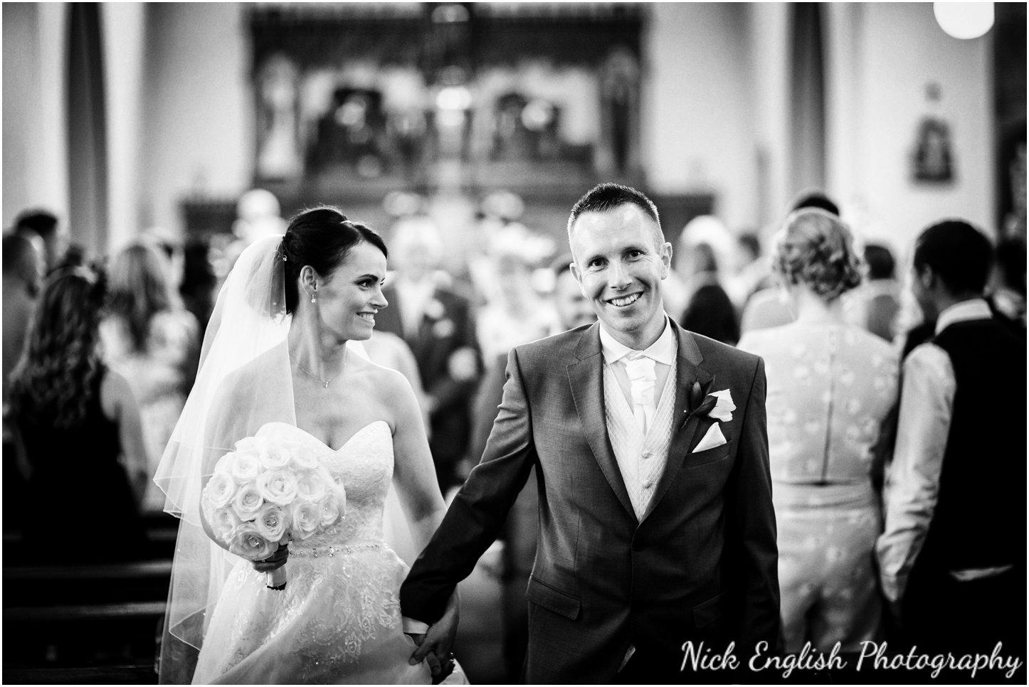 Rivington Hall Barn Wedding Photographer (88).jpg