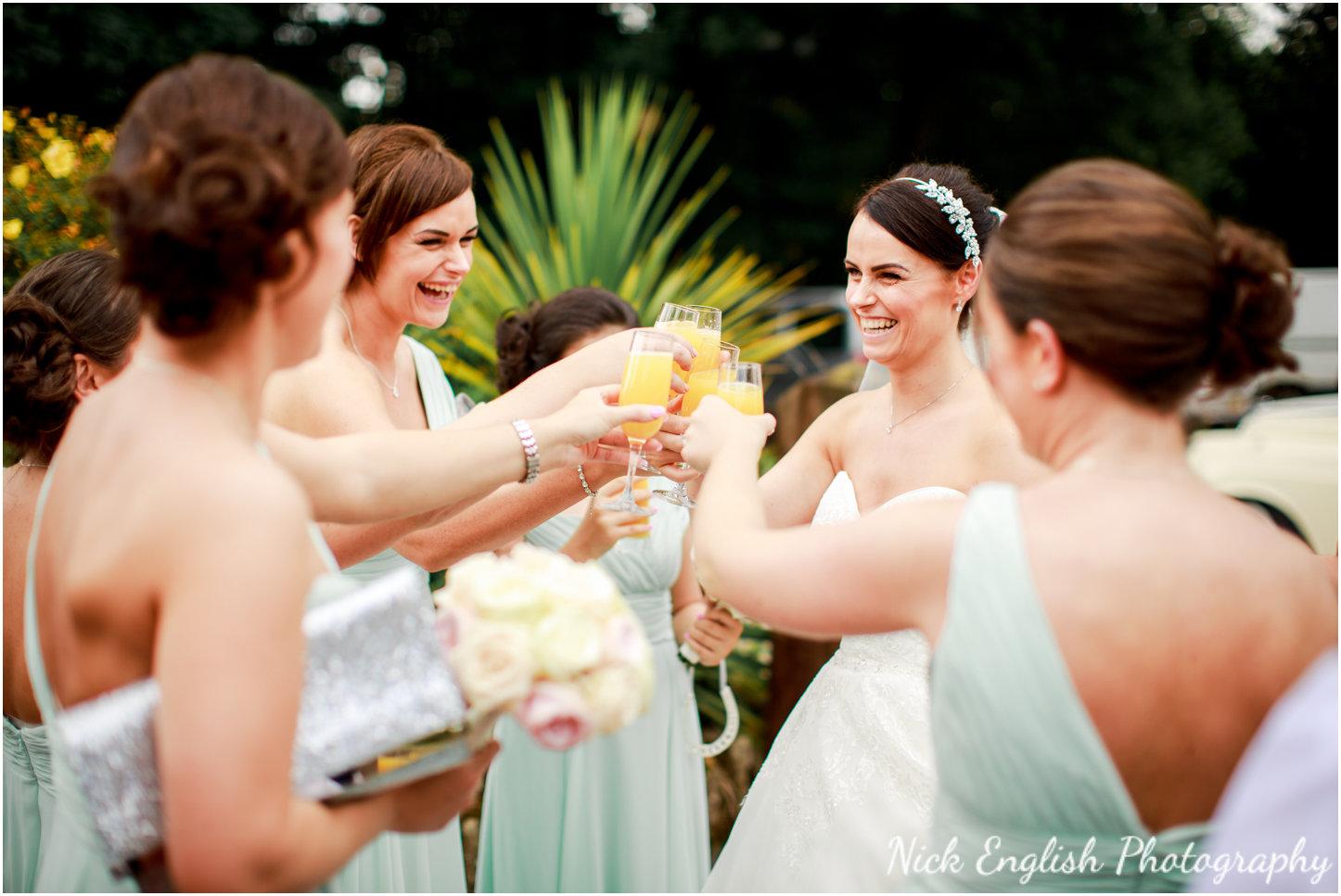 Rivington Hall Barn Wedding Photographer (100).jpg