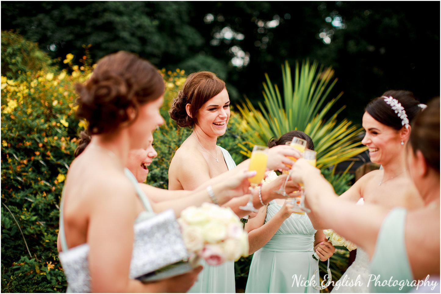 Rivington Hall Barn Wedding Photographer (99).jpg