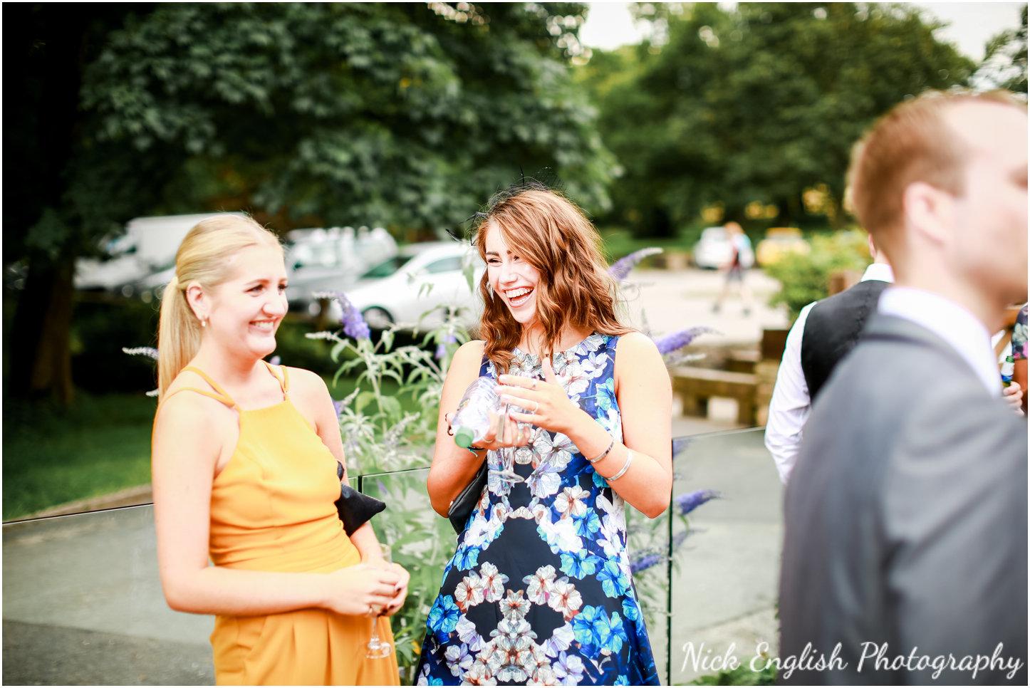 Rivington Hall Barn Wedding Photographer (106).jpg