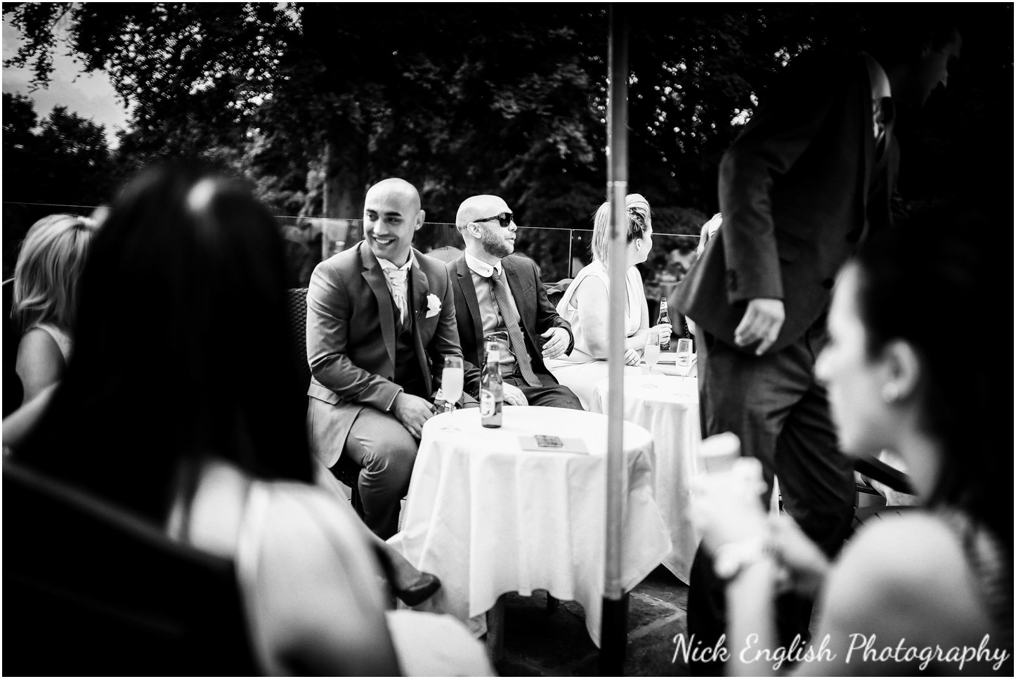 Rivington Hall Barn Wedding Photographer (110).jpg