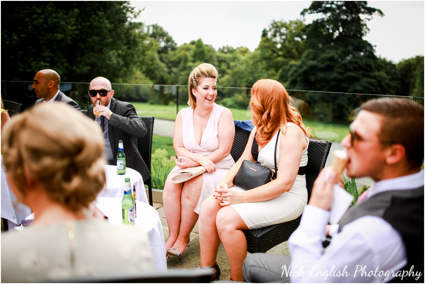 Rivington Hall Barn Wedding Photographer (111).jpg