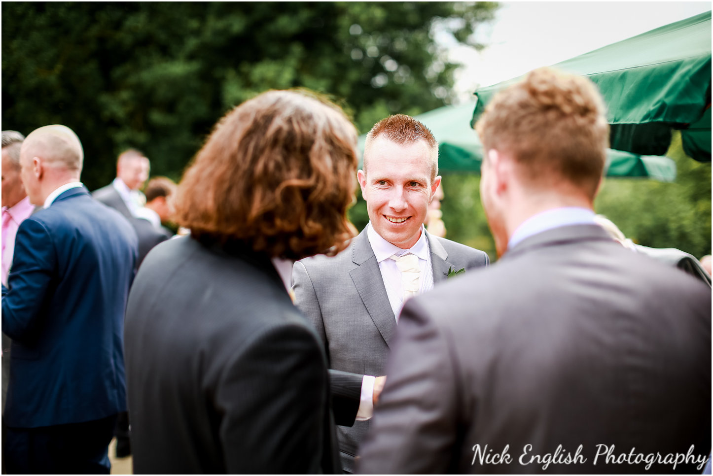 Rivington Hall Barn Wedding Photographer (117).jpg