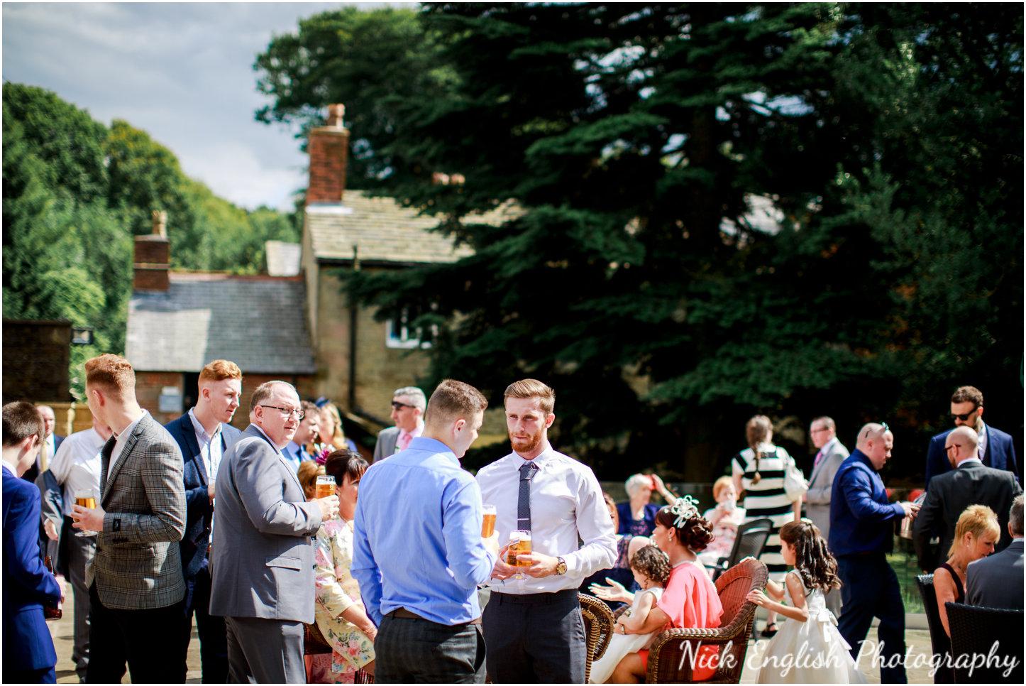 Rivington Hall Barn Wedding Photographer (121).jpg