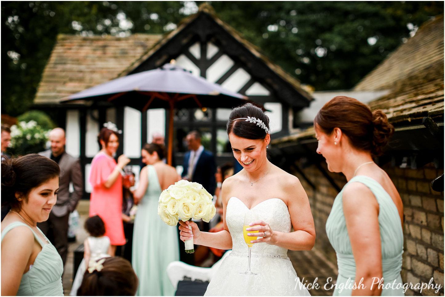 Rivington Hall Barn Wedding Photographer (129).jpg