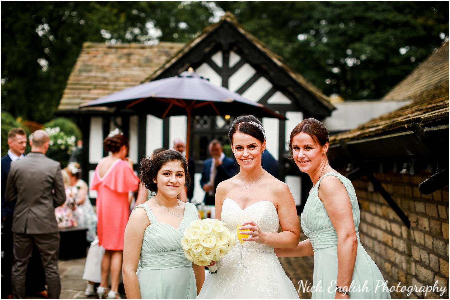 Rivington Hall Barn Wedding Photographer (130).jpg
