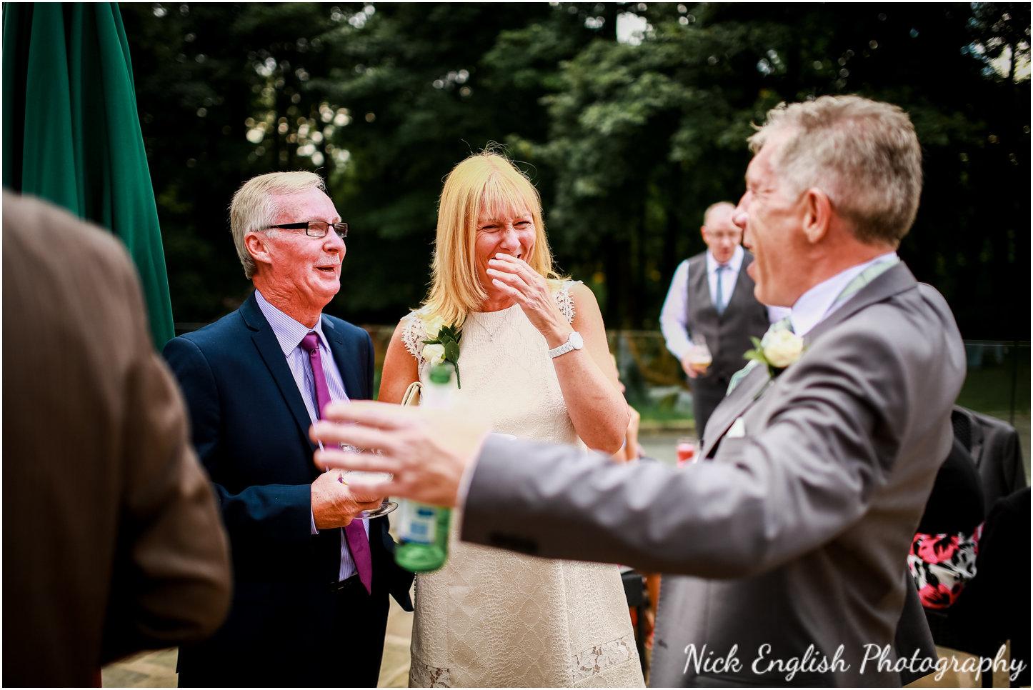 Rivington Hall Barn Wedding Photographer (135).jpg